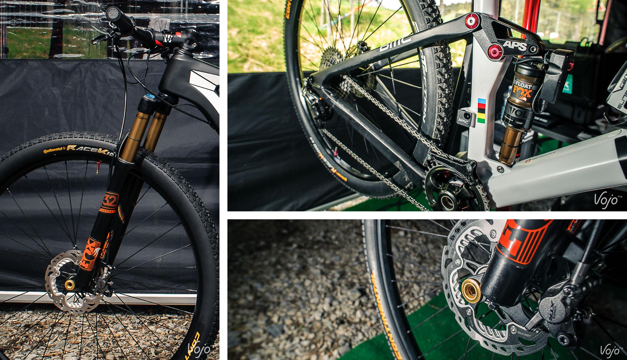 4-BMC_TE01_MTT_Julien_Absalon_World_Cup_Bike_Copyright_OBeart_VojoMag-1