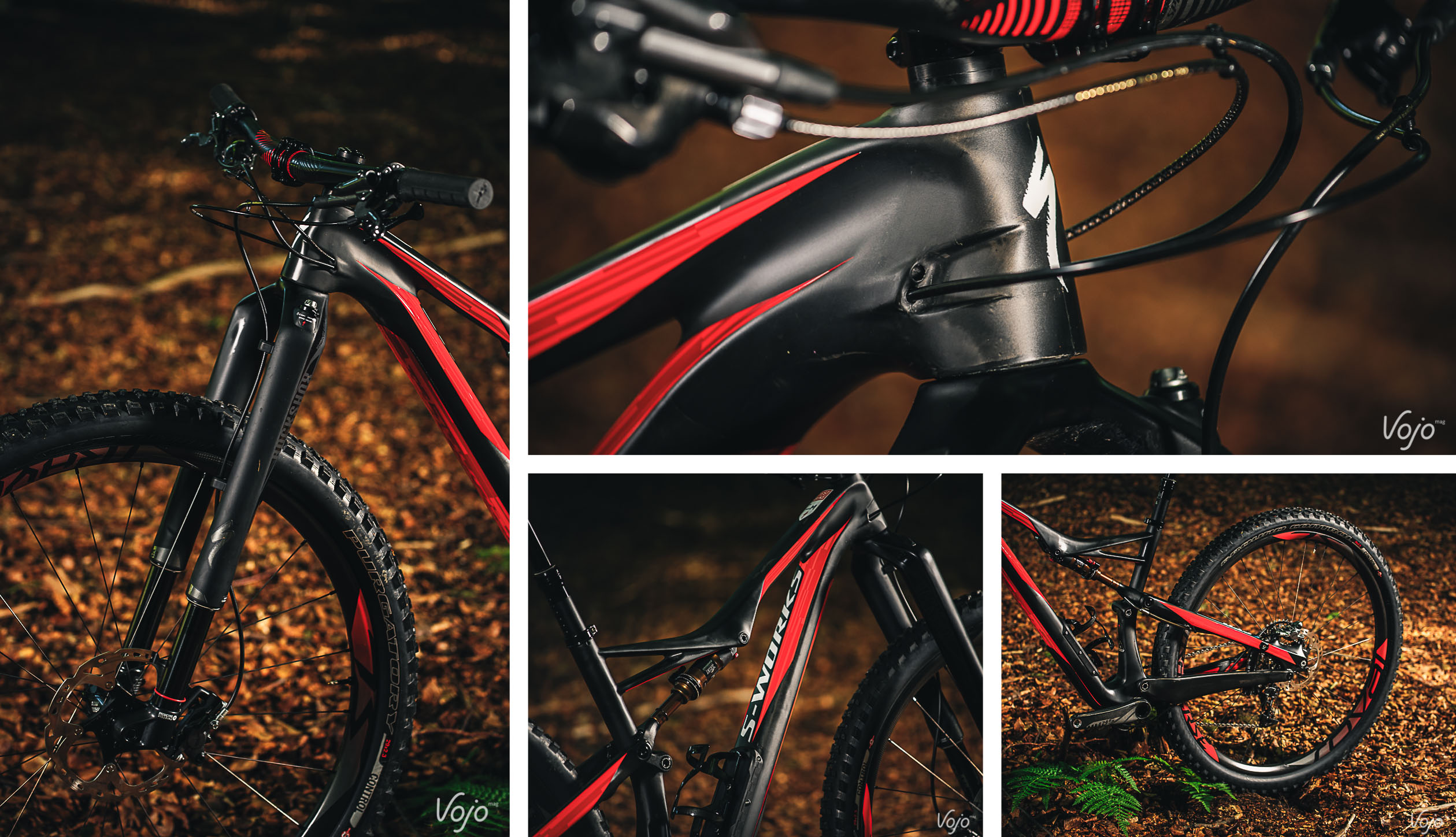 4-Specialized_Camber_2016_Copyright_OBeart_VojoMag