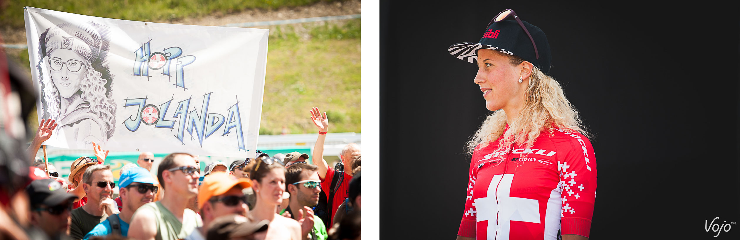 4-World_Cup_XC_Lenzerheide_Women_Batty_VojoMag