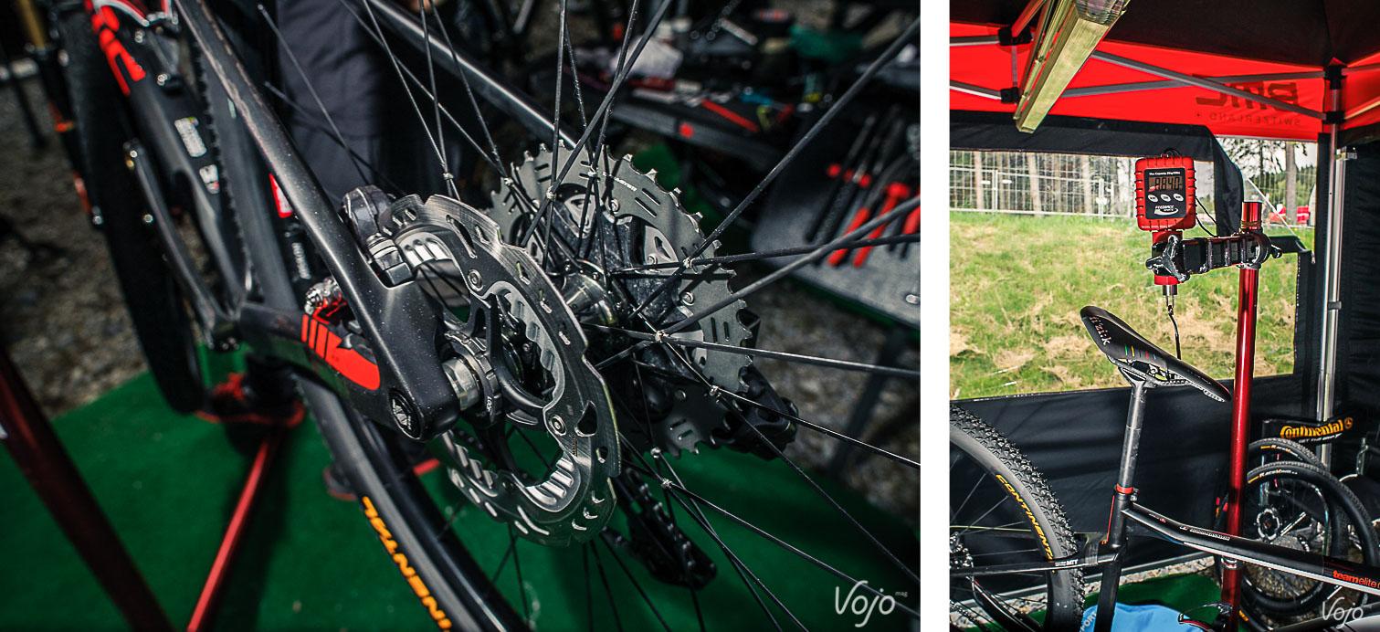 5-BMC_TE01_MTT_Julien_Absalon_World_Cup_Bike_Copyright_OBeart_VojoMag-1