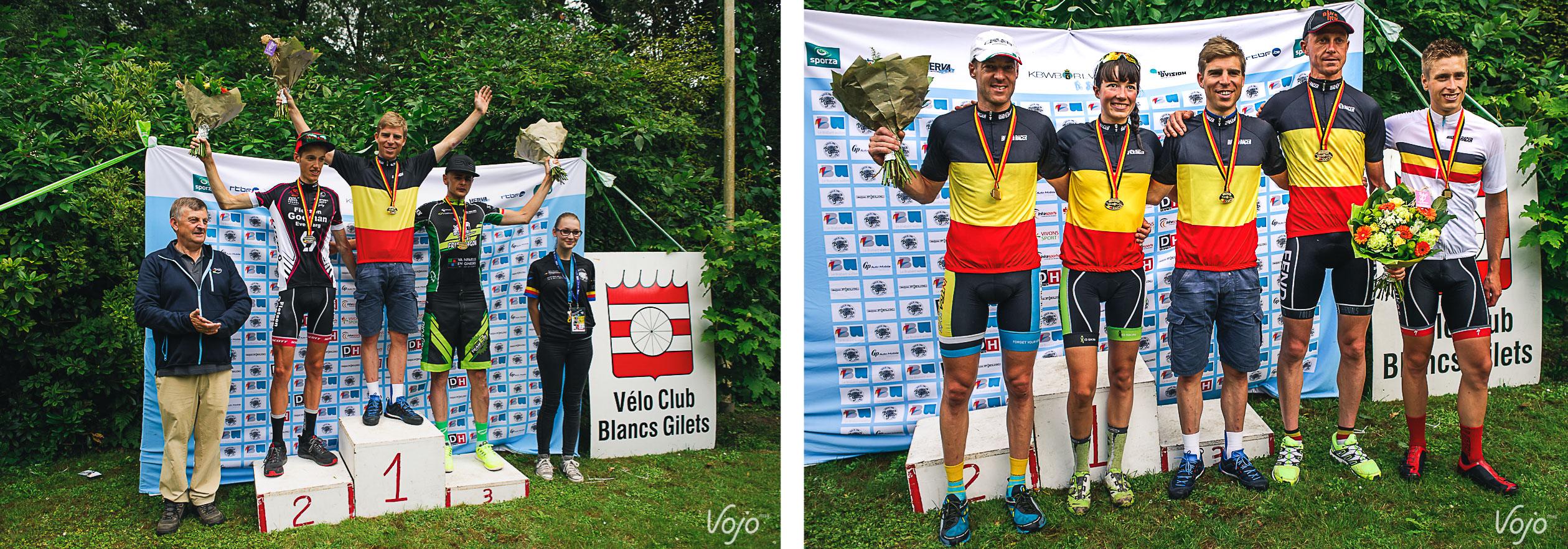 5-Podium_Championnat_Belgique_Marathon_2015_Frans_Claes_Copyright_VojoMagdotcom
