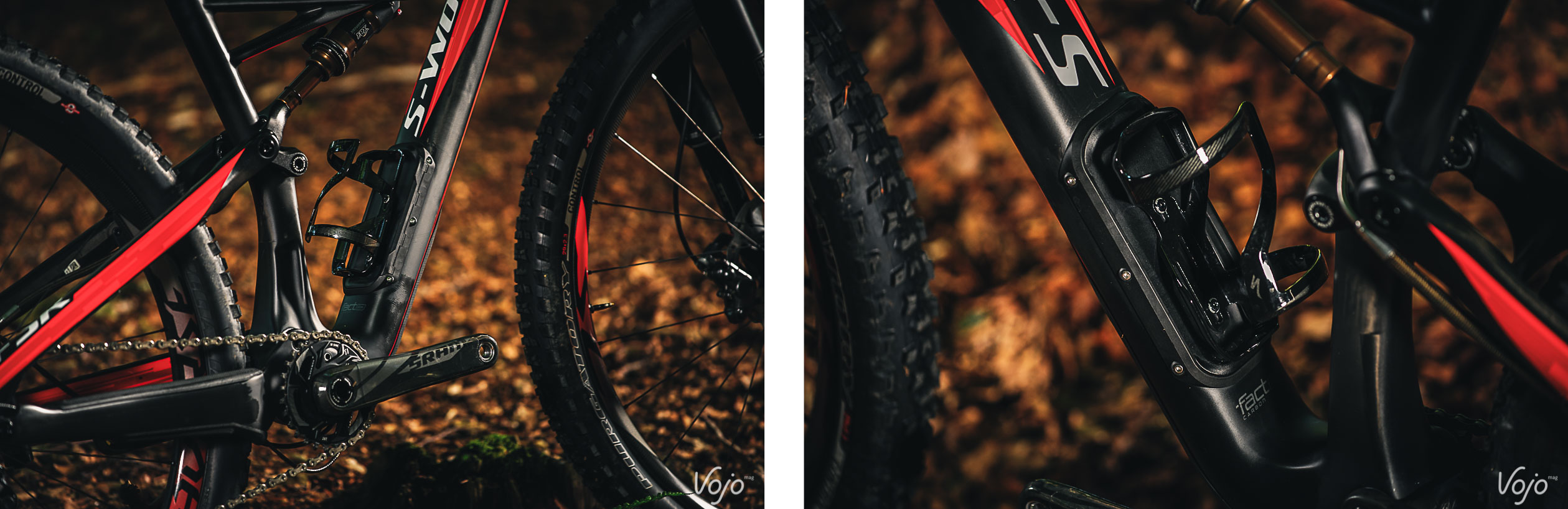 5-Specialized_Camber_2016_Copyright_OBeart_VojoMag