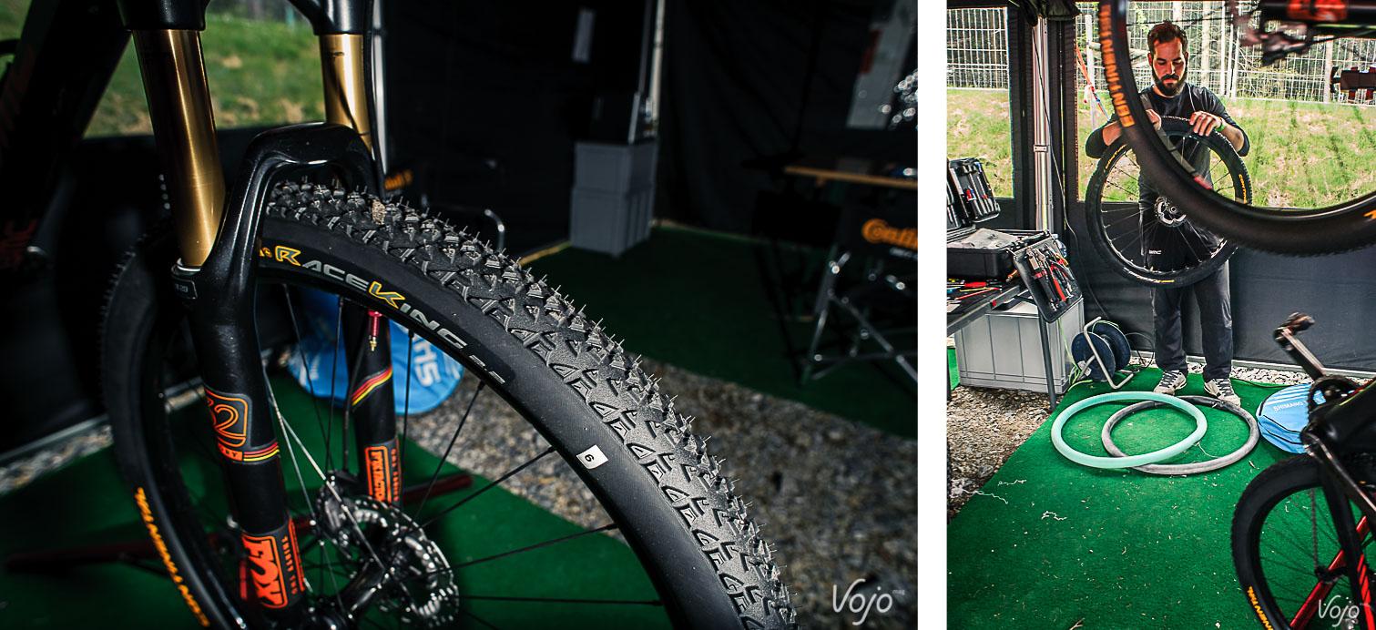 6-BMC_TE01_MTT_Julien_Absalon_World_Cup_Bike_Copyright_OBeart_VojoMag-1