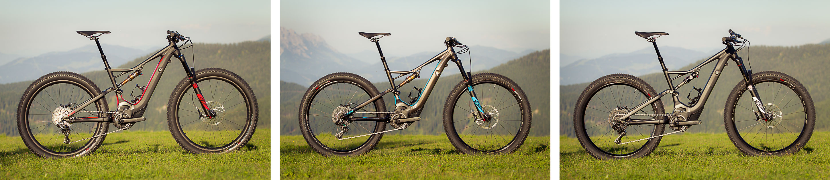 6-Specialized_Turbo_Levo_FSR
