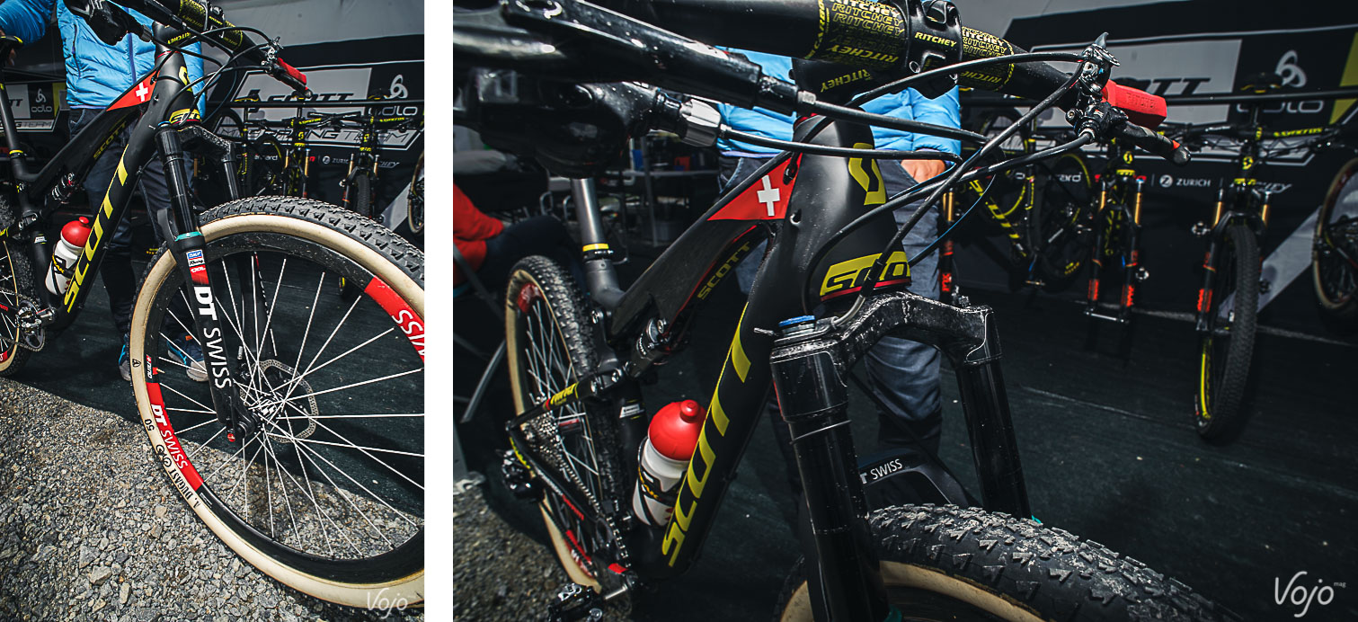 6-World_Cup_MTB_Pro_Bike_Check_Scott_Spark_700_Nino_Schurter_Copyright_OBeart_VojoMag-1