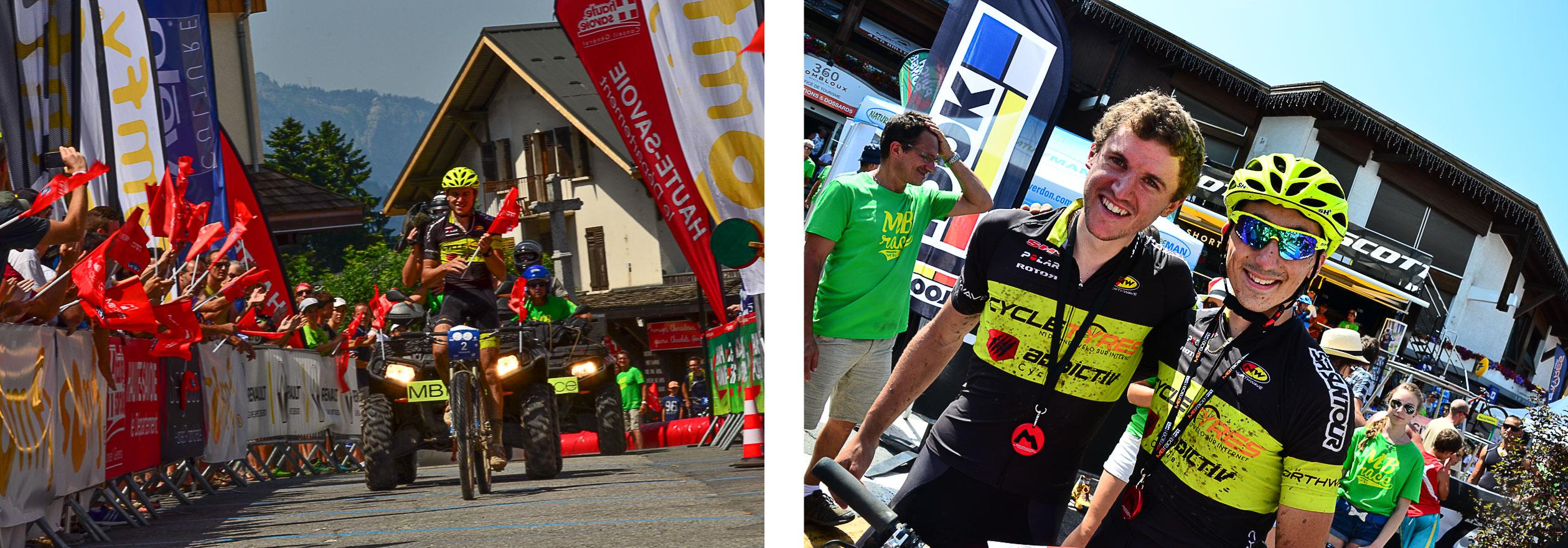 7-MB_Race_2015_VojoMag