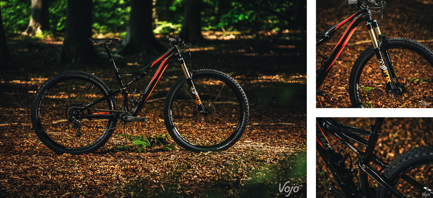 8b-Specialized_Camber_2016_Copyright_OBeart_VojoMag