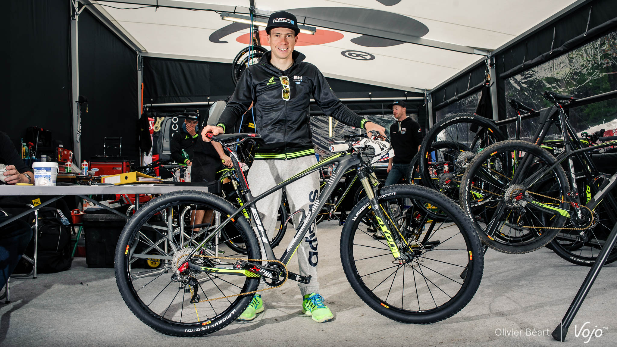 BH_Ultimate_Team_Maxime_Marotte_World_Cup_Bike_Copyright_OBeart_VojoMag-1