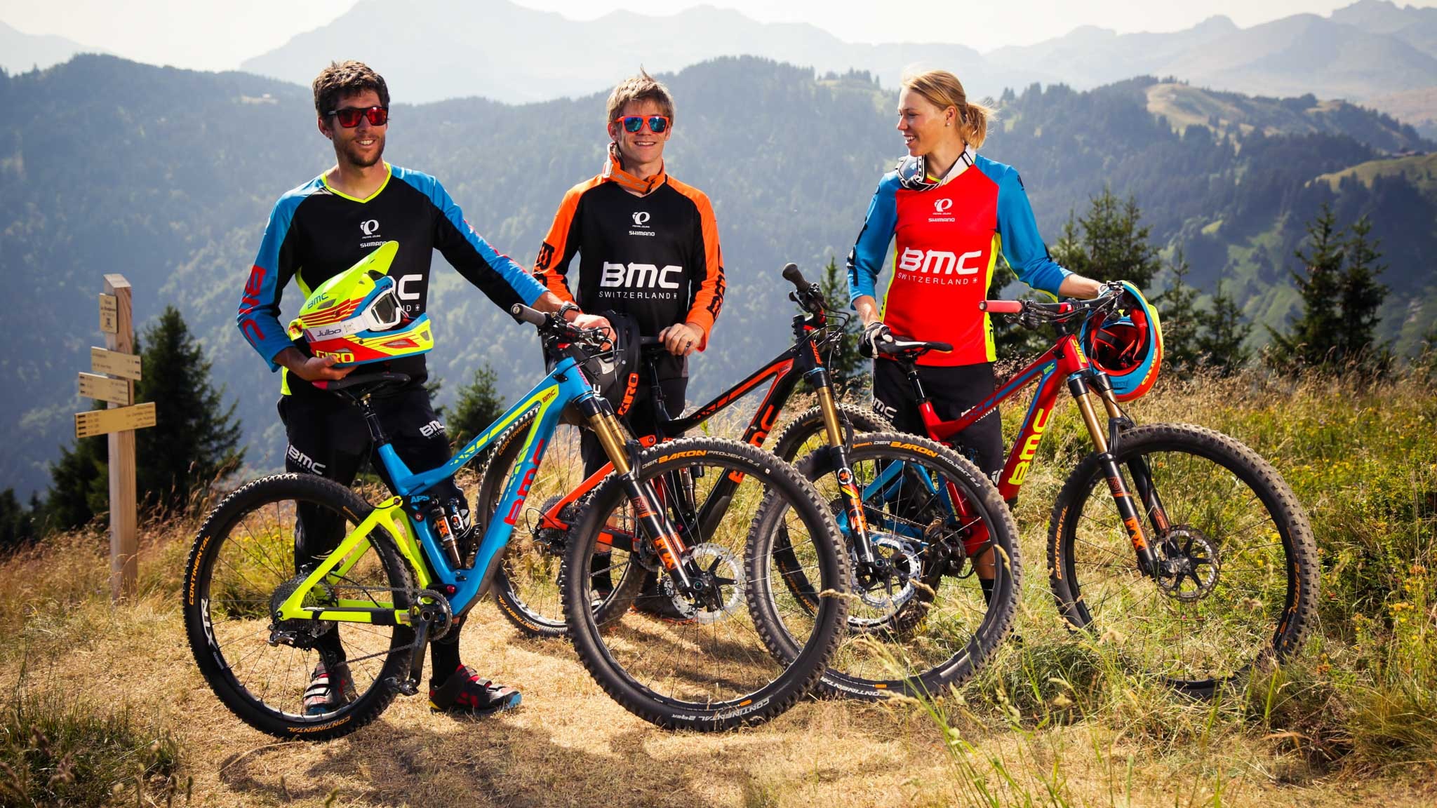 BMC-2016-Vojo-Trailfox-Trailcrew-teamelite-fourstroke-15