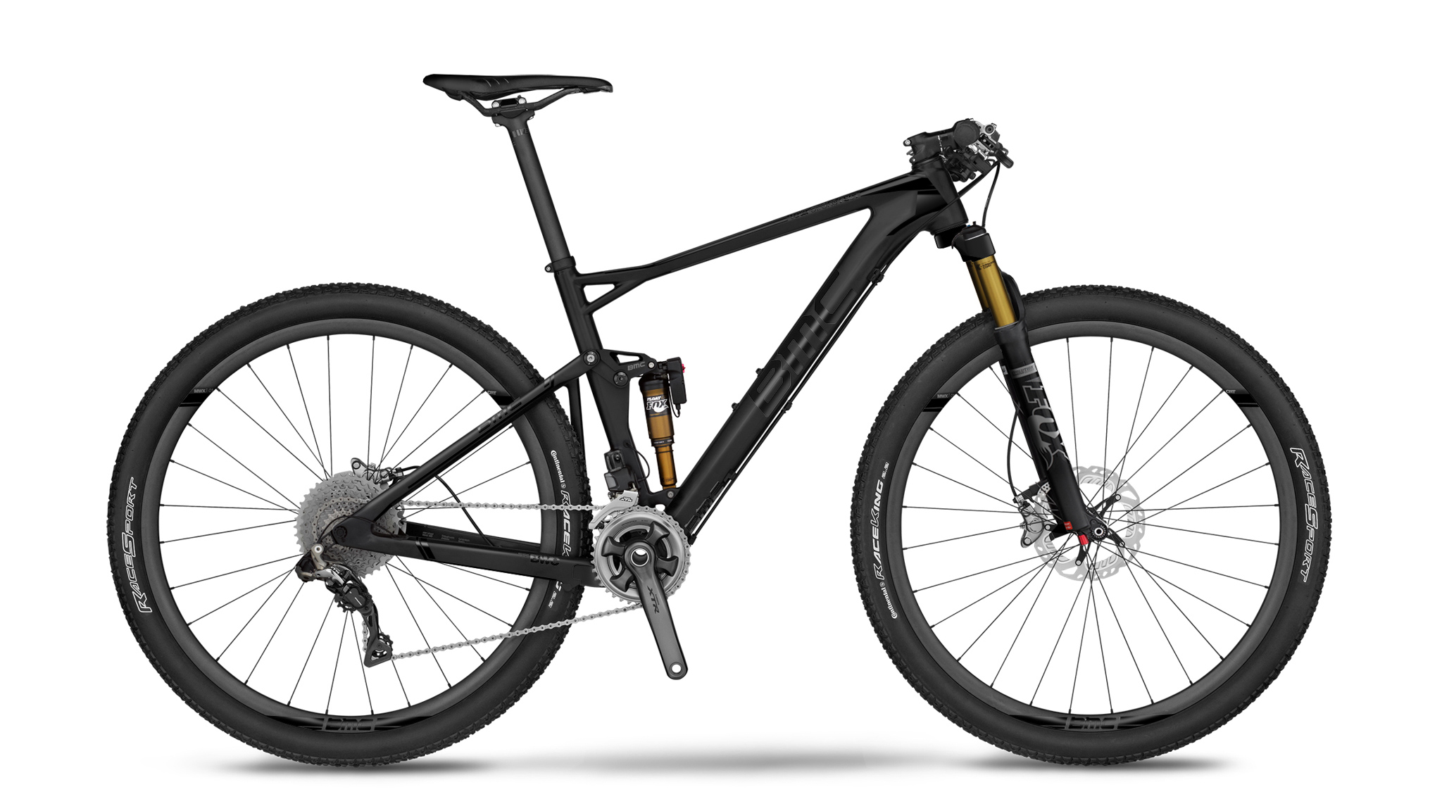BMC-2016-Vojo-Trailfox-Trailcrew-teamelite-fourstroke-18