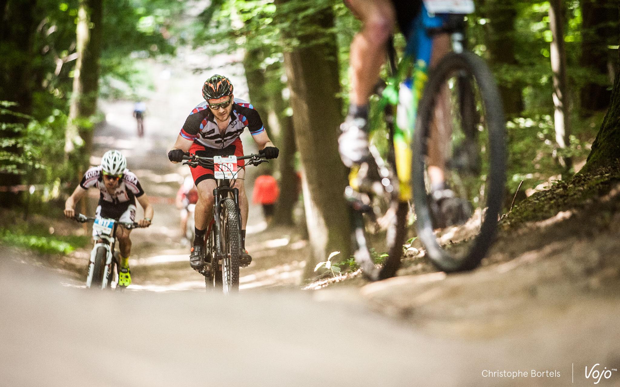 Championnat_Belgique_BDR_Bortels-9