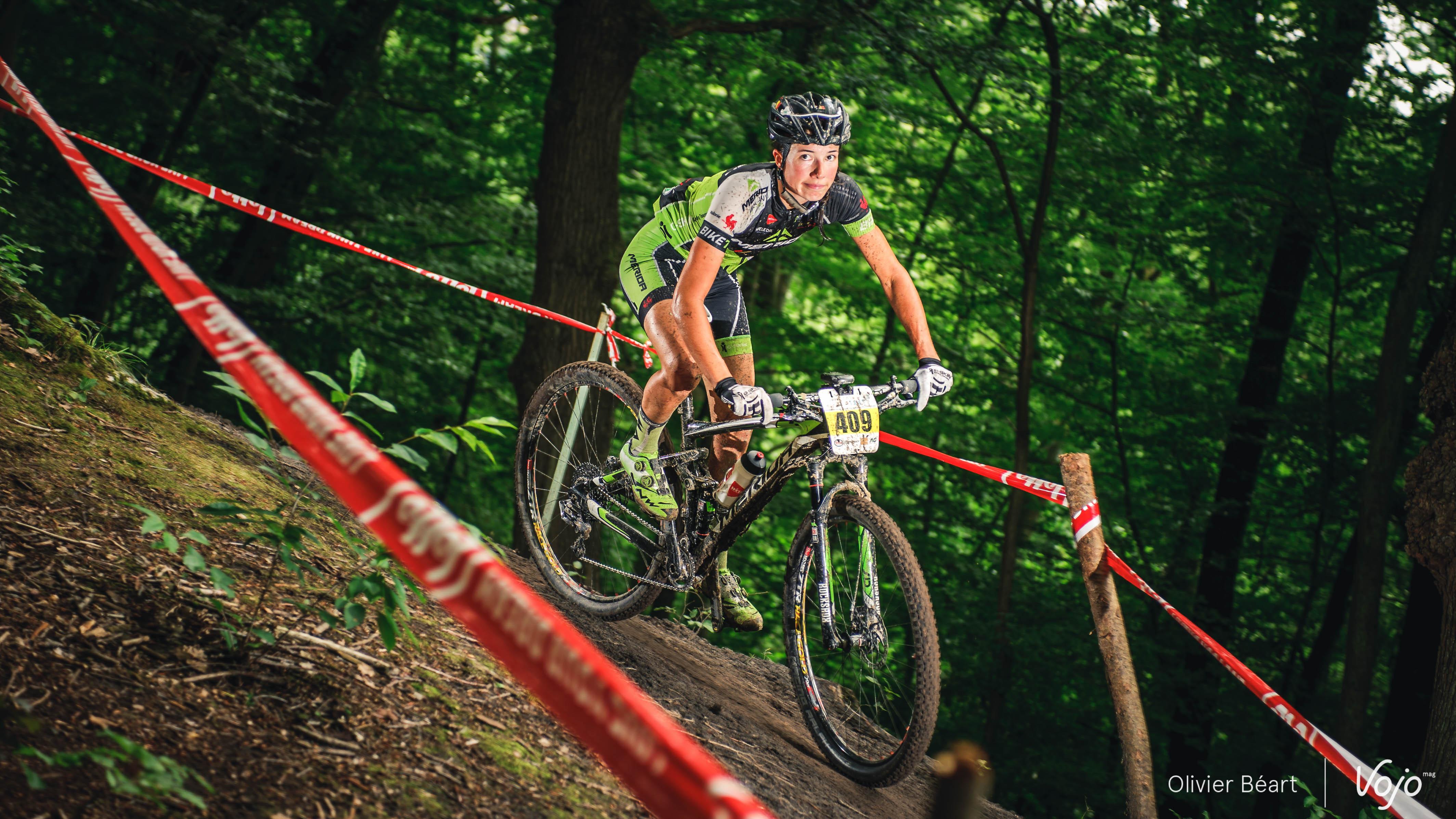 Championnat_Belgique_BK_Marathon_Ottignies_2015_Dames_Alice_Pirard_Copyright_OBeart_VojoMag-5