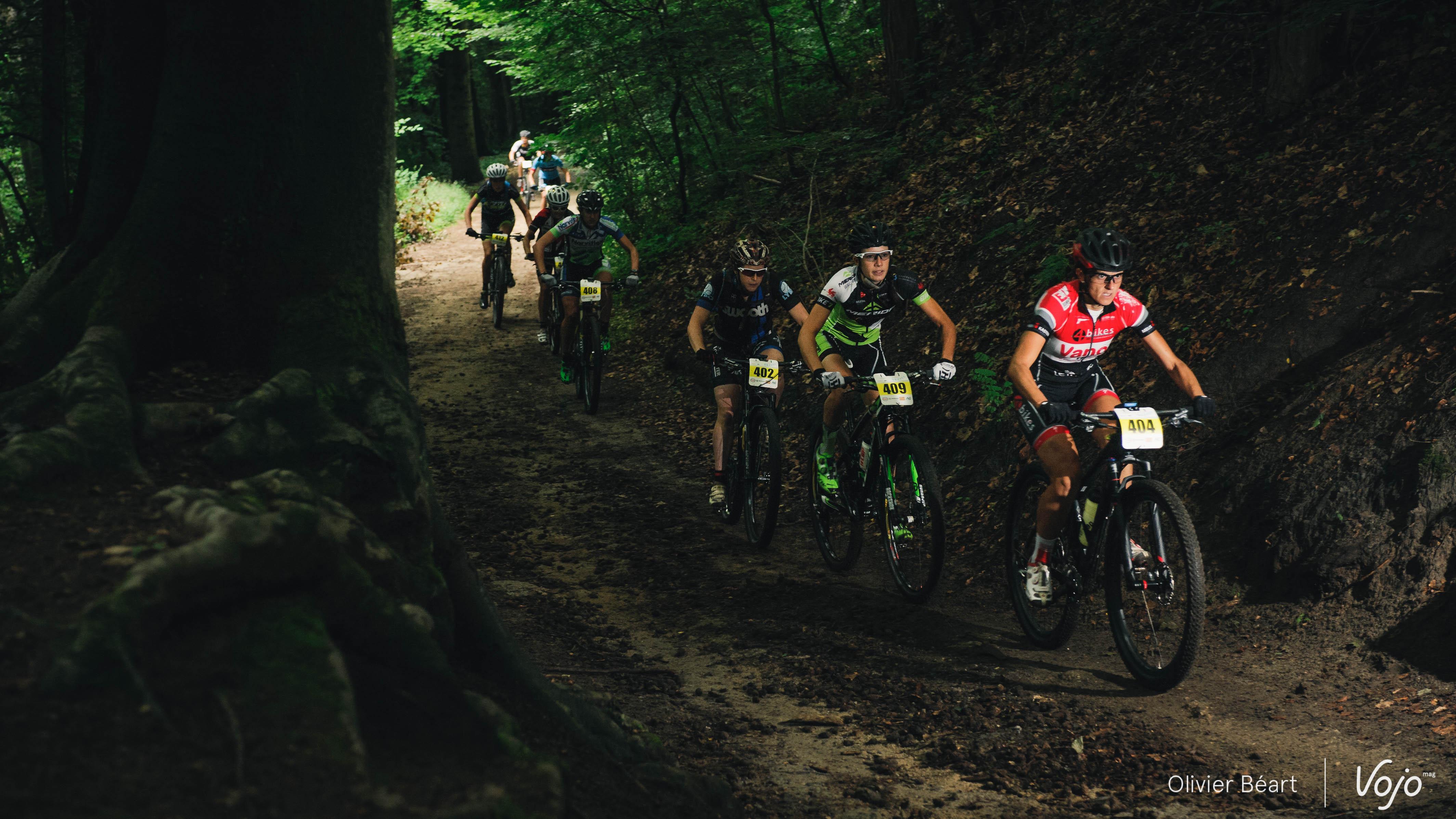 Championnat_Belgique_BK_Marathon_Ottignies_2015_Hommes_Copyright_OBeart_VojoMag-2