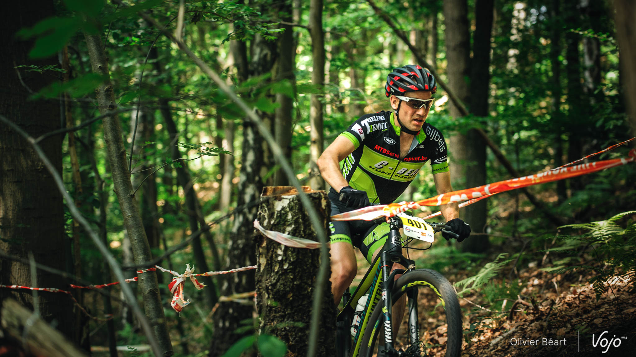 Championnat_Belgique_BK_XC_Master_Ottignies_2015_Copyright_OBeart_VojoMag-4