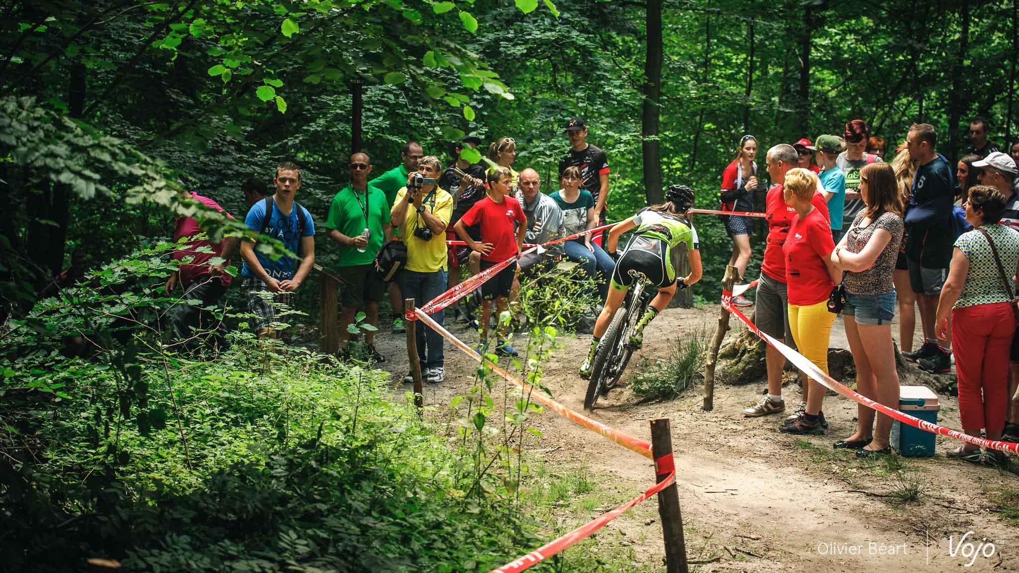 Championnat_Belgique_XC_BKXC_Ottignies_2015_Dames_Githa_Michiels_Alice_Pirard_Alicia_Franck_Copyright_OBeart_VojoMag-1