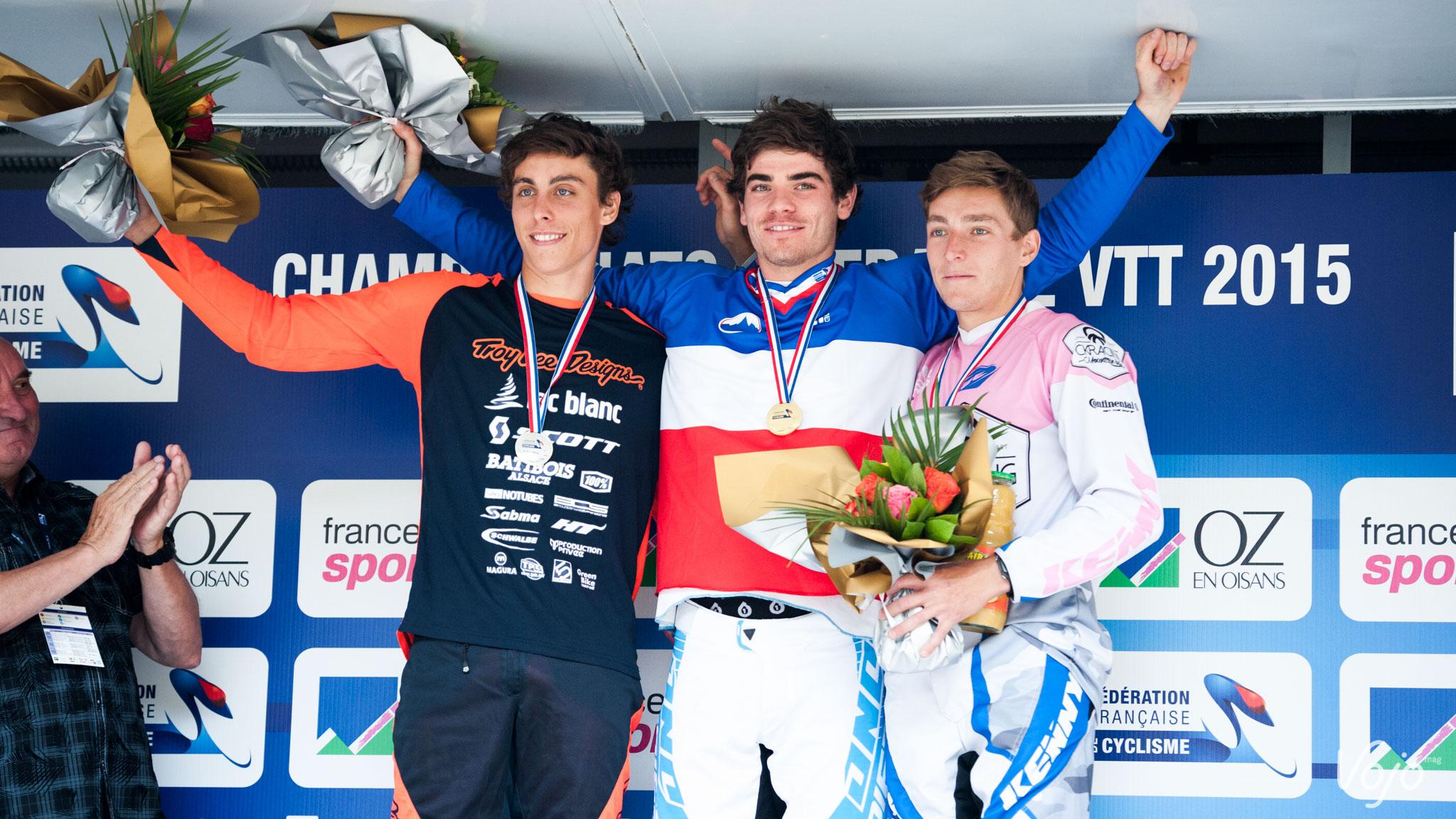Championnats-de-france-2015-Oz-DH-finale-100
