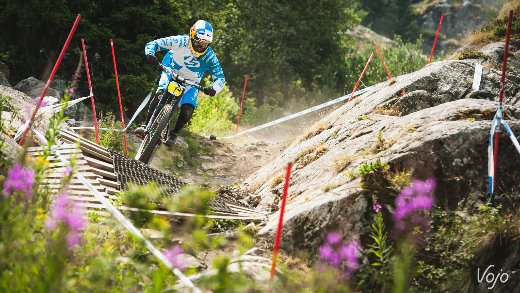 Championnats-de-france-2015-Oz-DH-finale-33