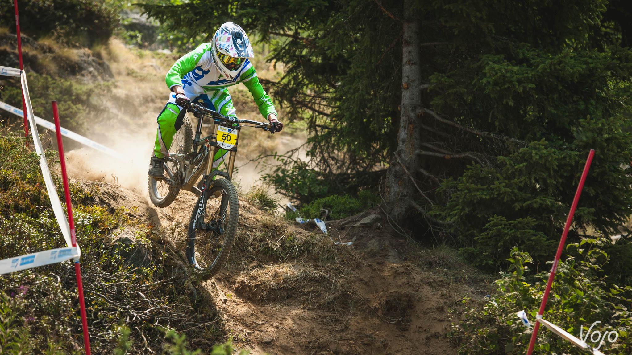 Championnats-de-france-2015-Oz-DH-finale-36