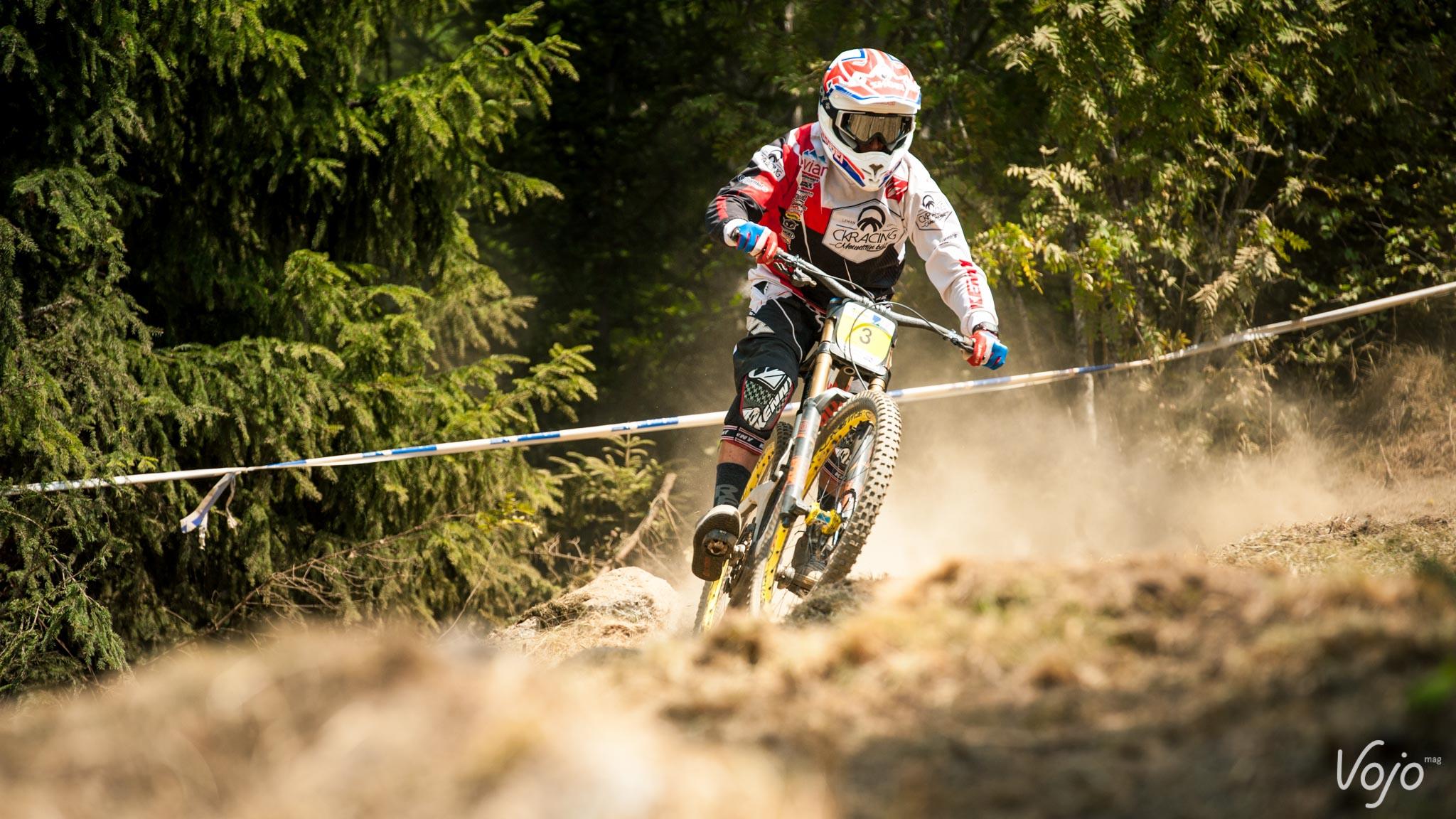 Championnats-de-france-2015-Oz-DH-finale-43