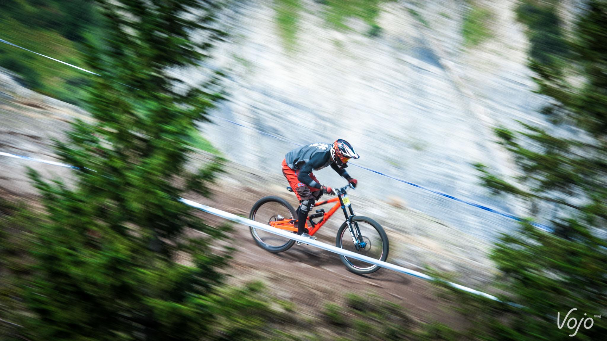 Championnats-de-france-2015-Oz-DH-finale-58