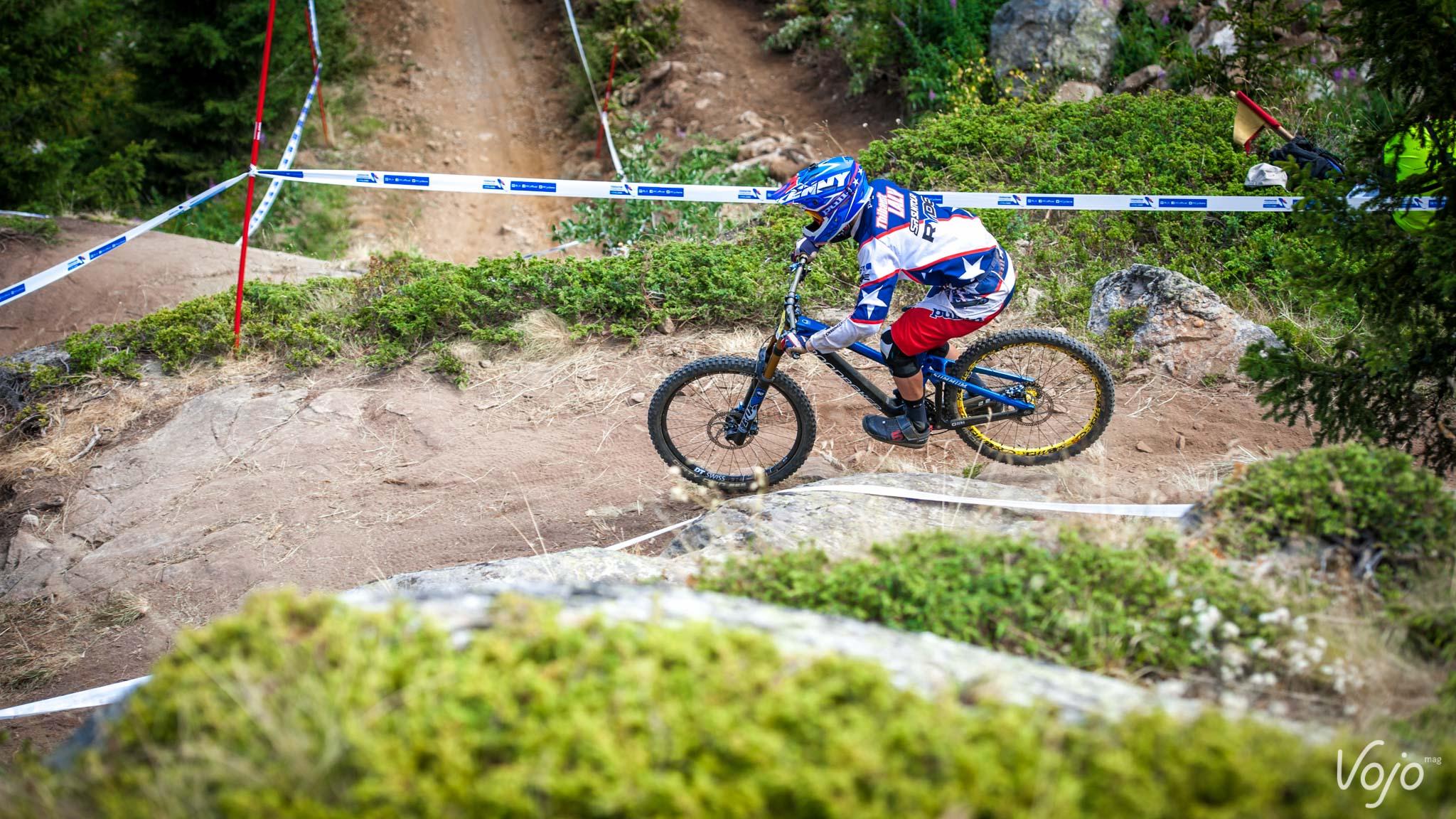 Championnats-de-france-2015-Oz-DH-finale-65
