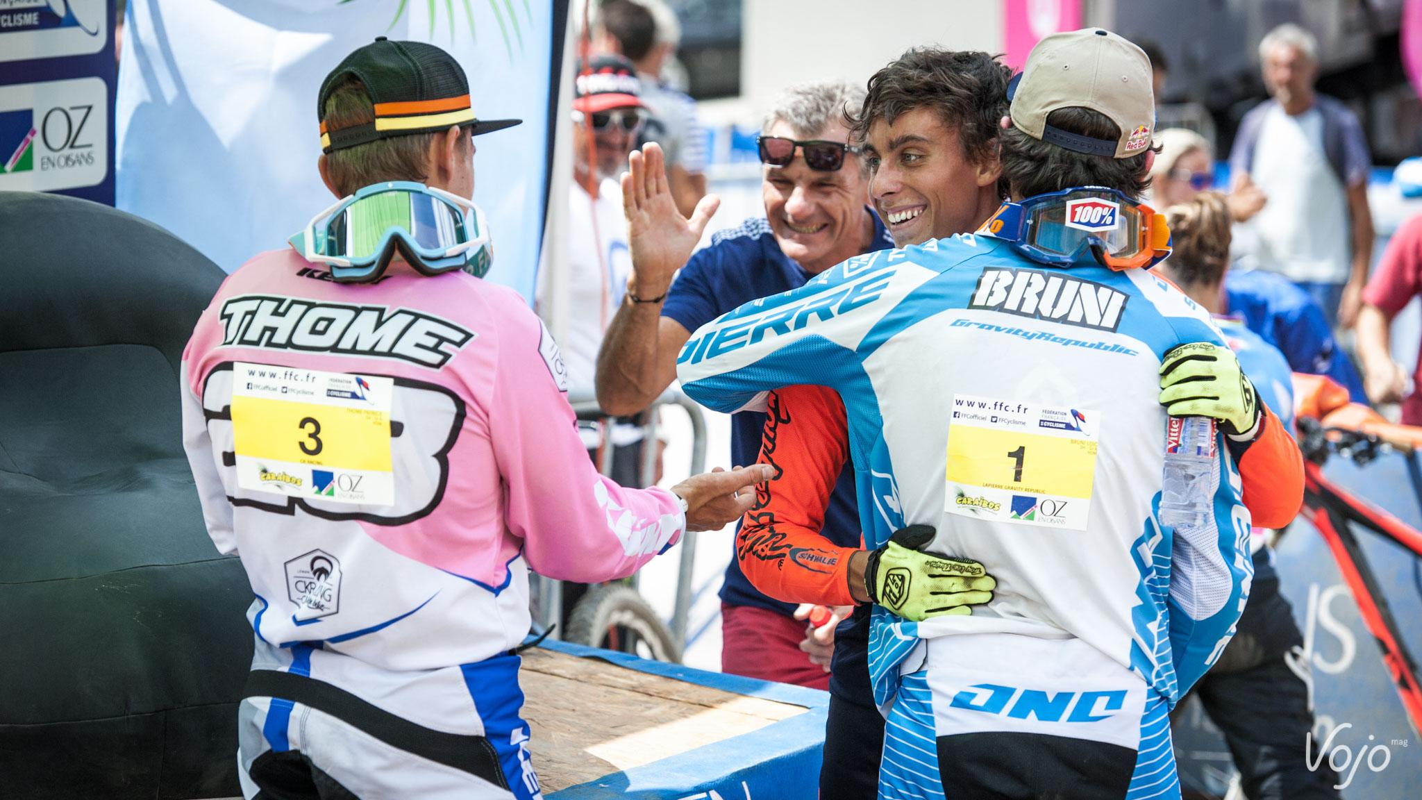 Championnats-de-france-2015-Oz-DH-finale-86