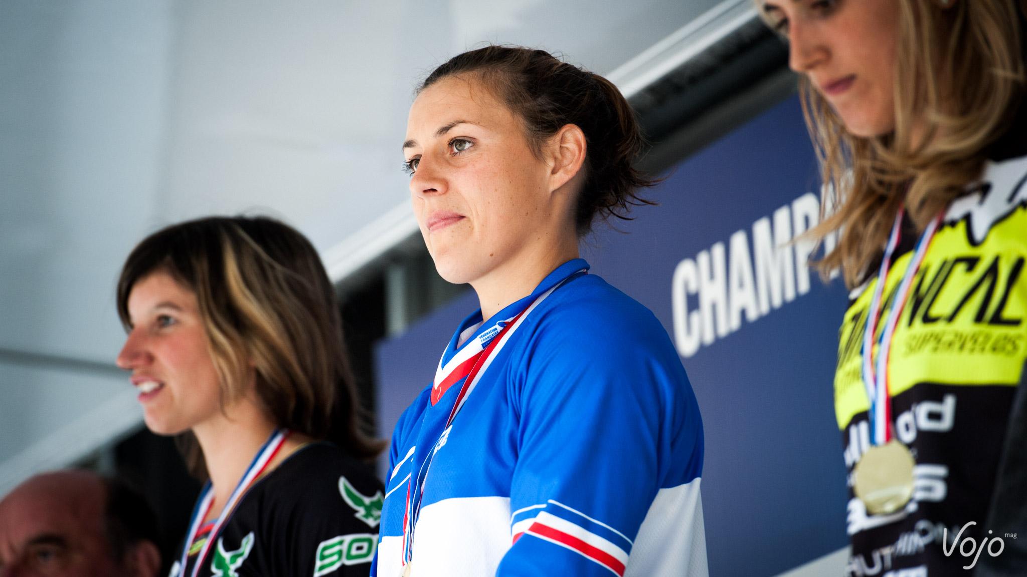 Championnats-de-france-2015-Oz-DH-finale-94
