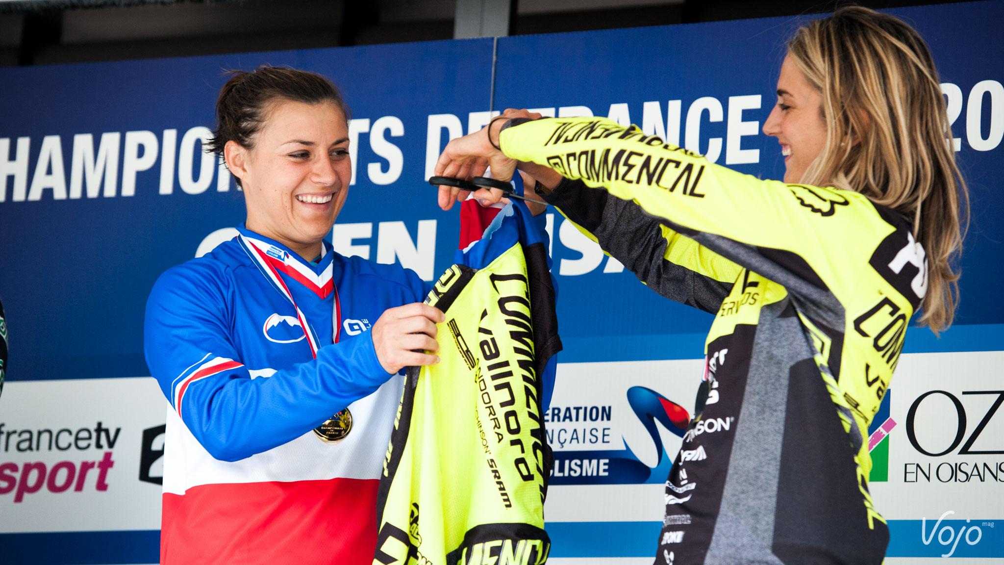 Championnats-de-france-2015-Oz-DH-finale-95
