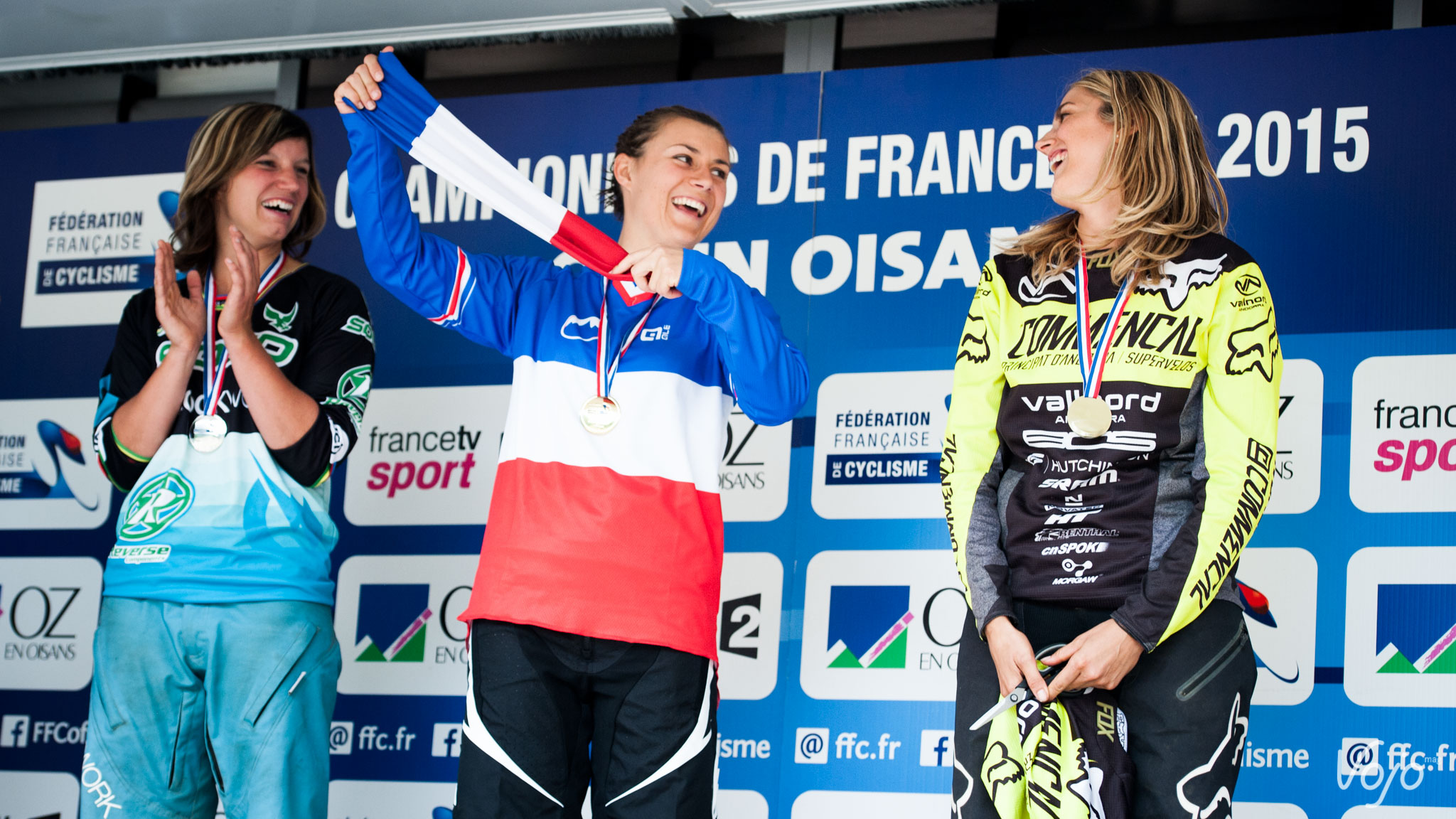 Championnats-de-france-2015-Oz-DH-finale-98
