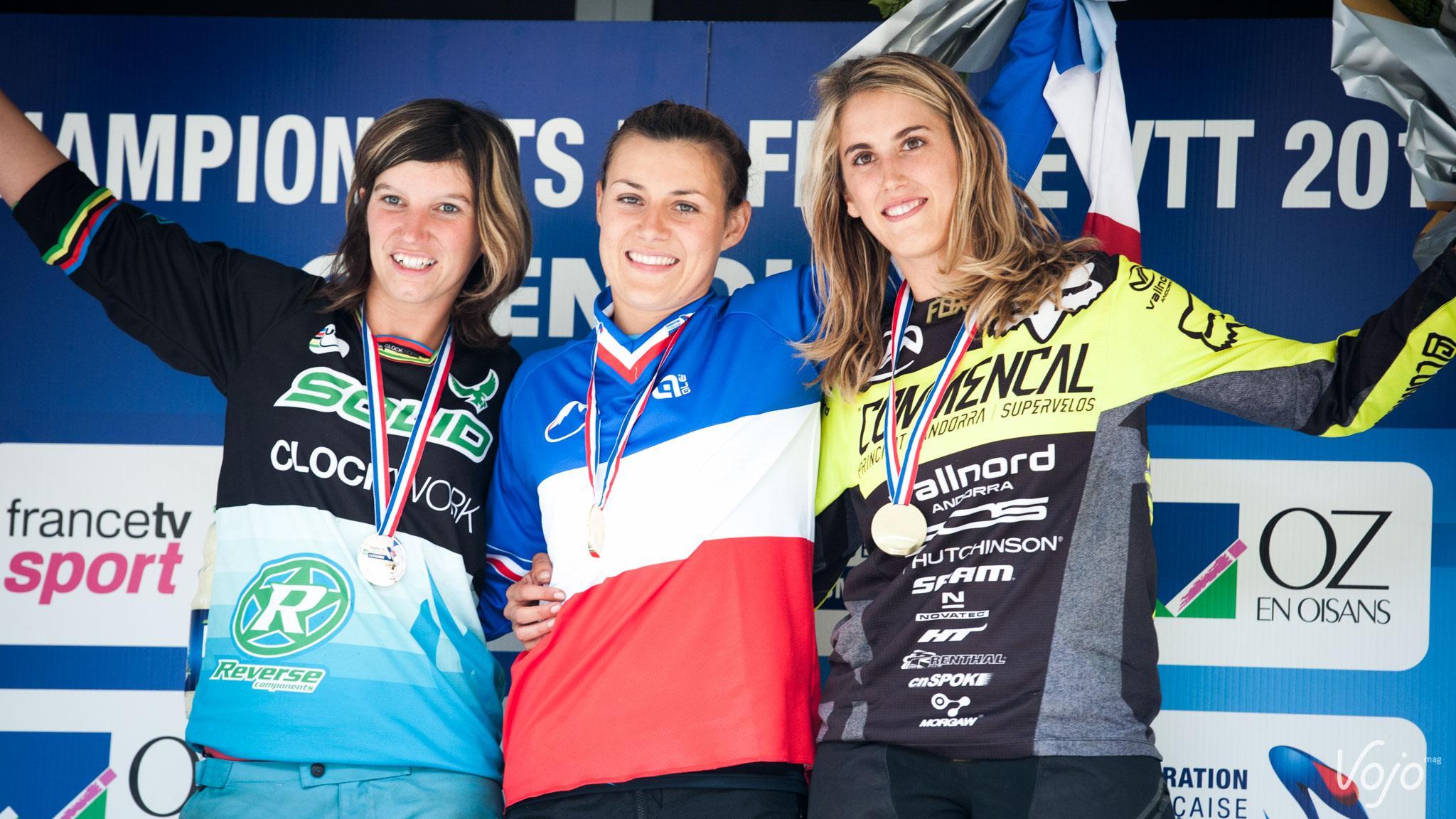 Championnats-de-france-2015-Oz-DH-finale-99