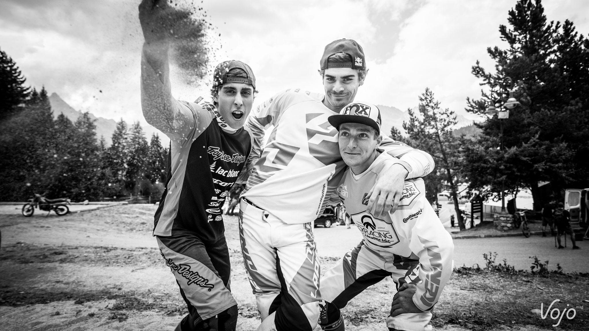 Championnats-de-france-2015-Oz-DH-resulats-6