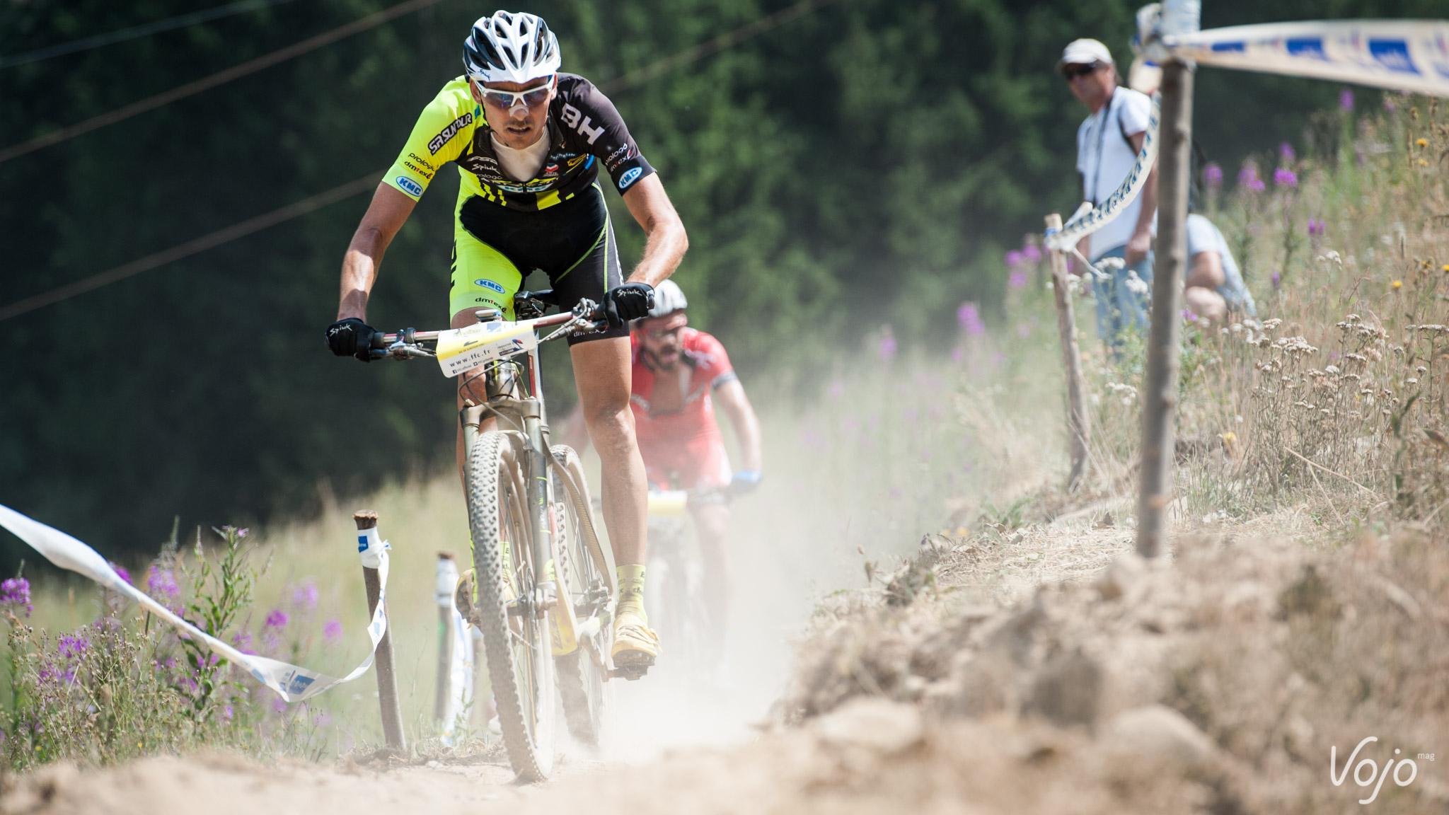 Championnats-de-france-2015-Oz-XC-Espoirs-finale-12