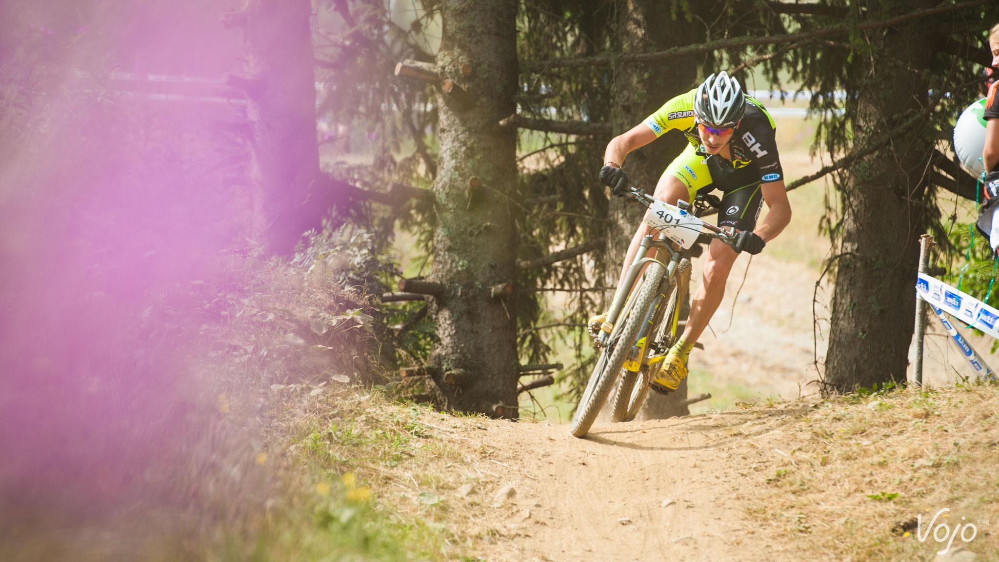 Championnats-de-france-2015-Oz-XC-Espoirs-finale-13