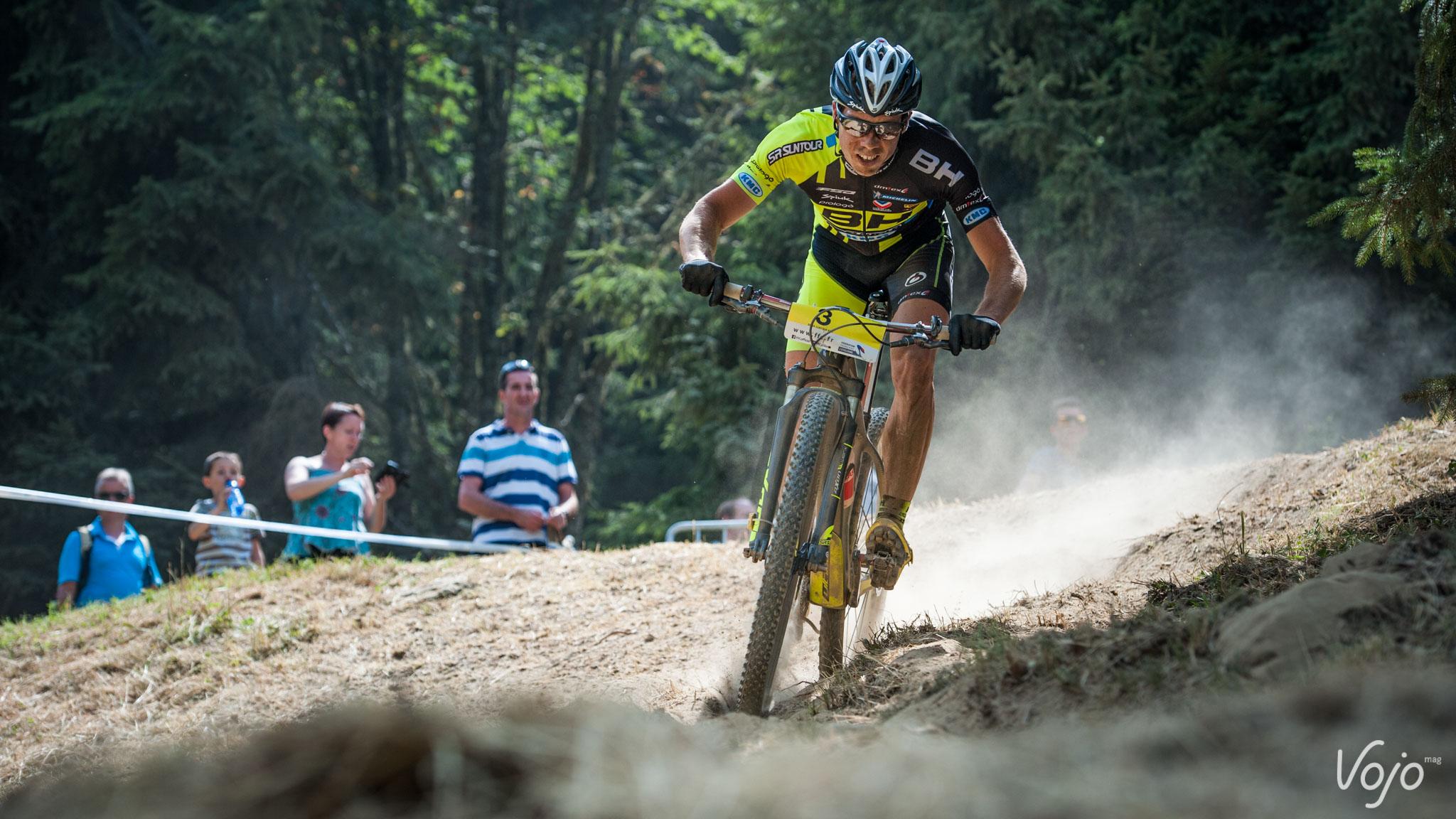Championnats-de-france-2015-Oz-XC-Espoirs-finale-15
