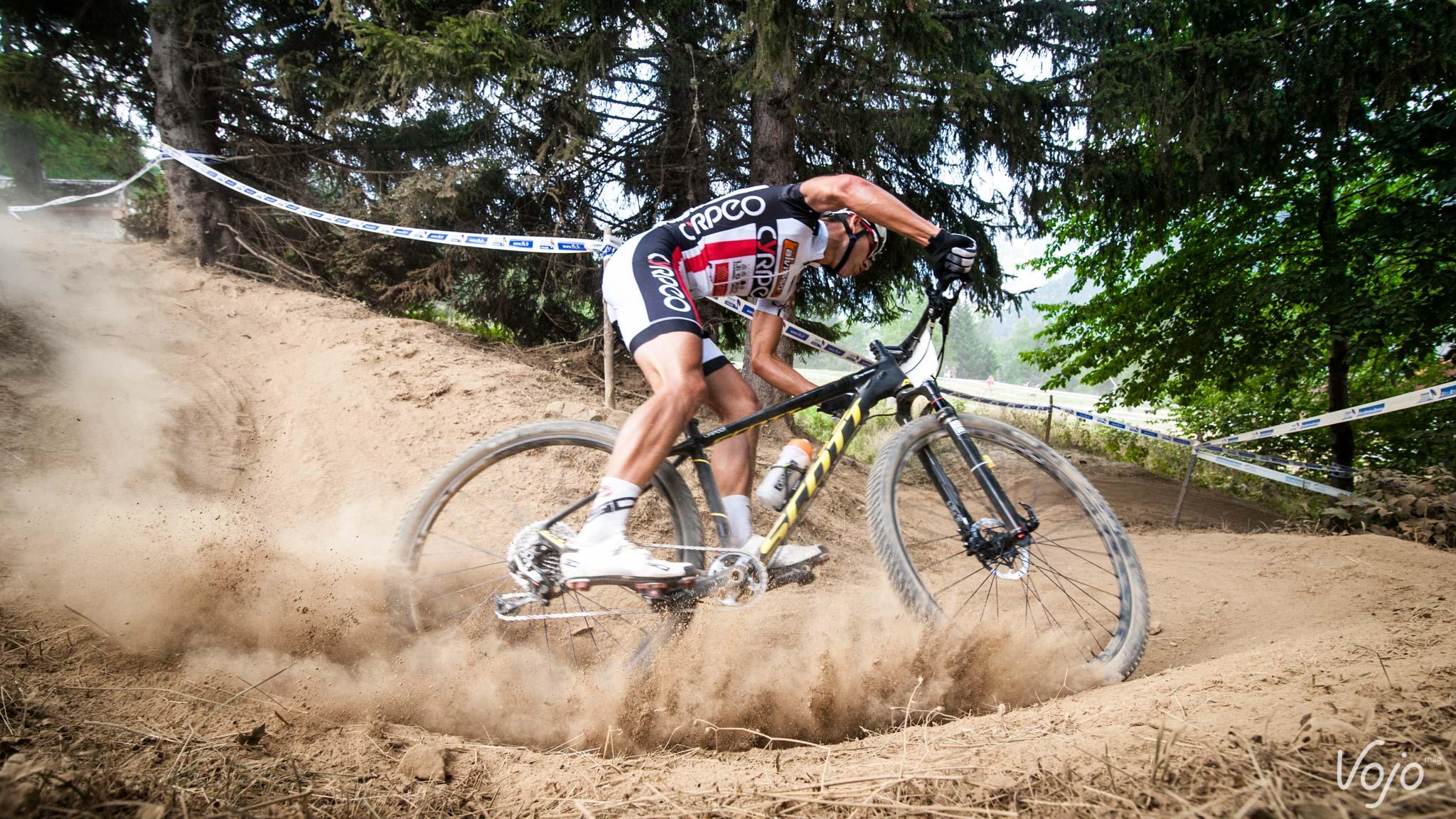 Championnats-de-france-2015-Oz-XC-Espoirs-finale-20
