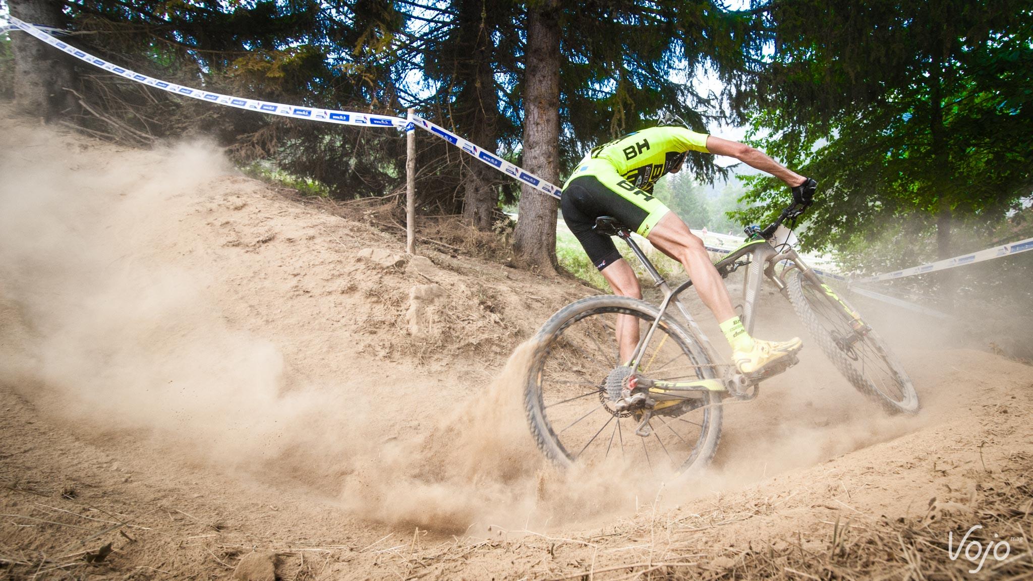 Championnats-de-france-2015-Oz-XC-Espoirs-finale-21