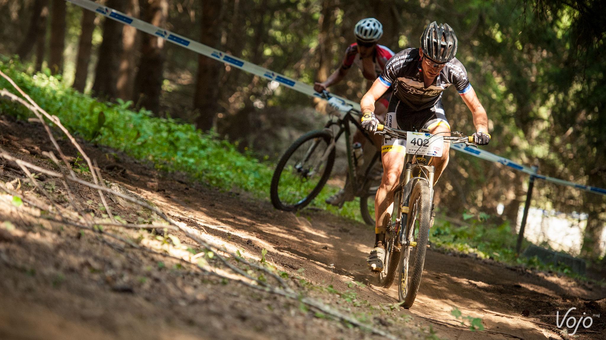 Championnats-de-france-2015-Oz-XC-Espoirs-finale-25