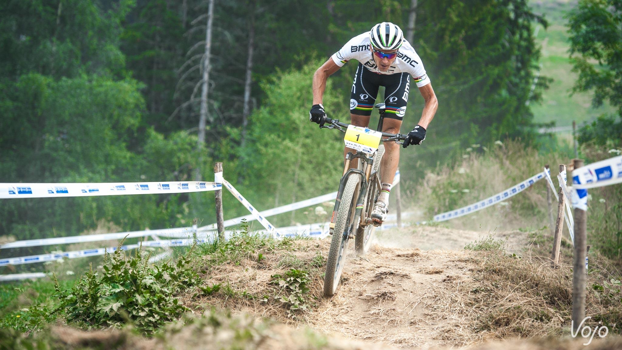 Championnats-de-france-2015-Oz-XC-Espoirs-finale-28