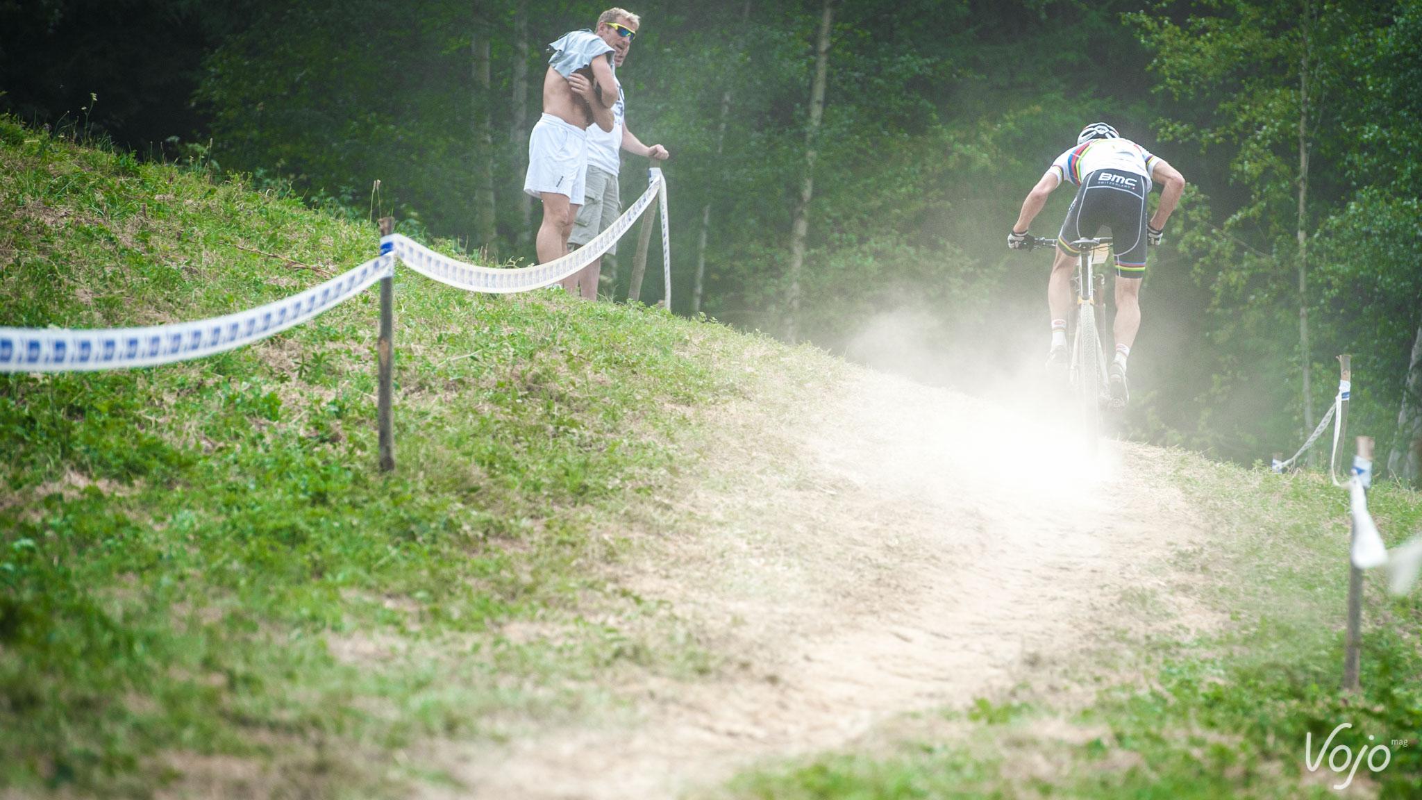 Championnats-de-france-2015-Oz-XC-Espoirs-finale-29