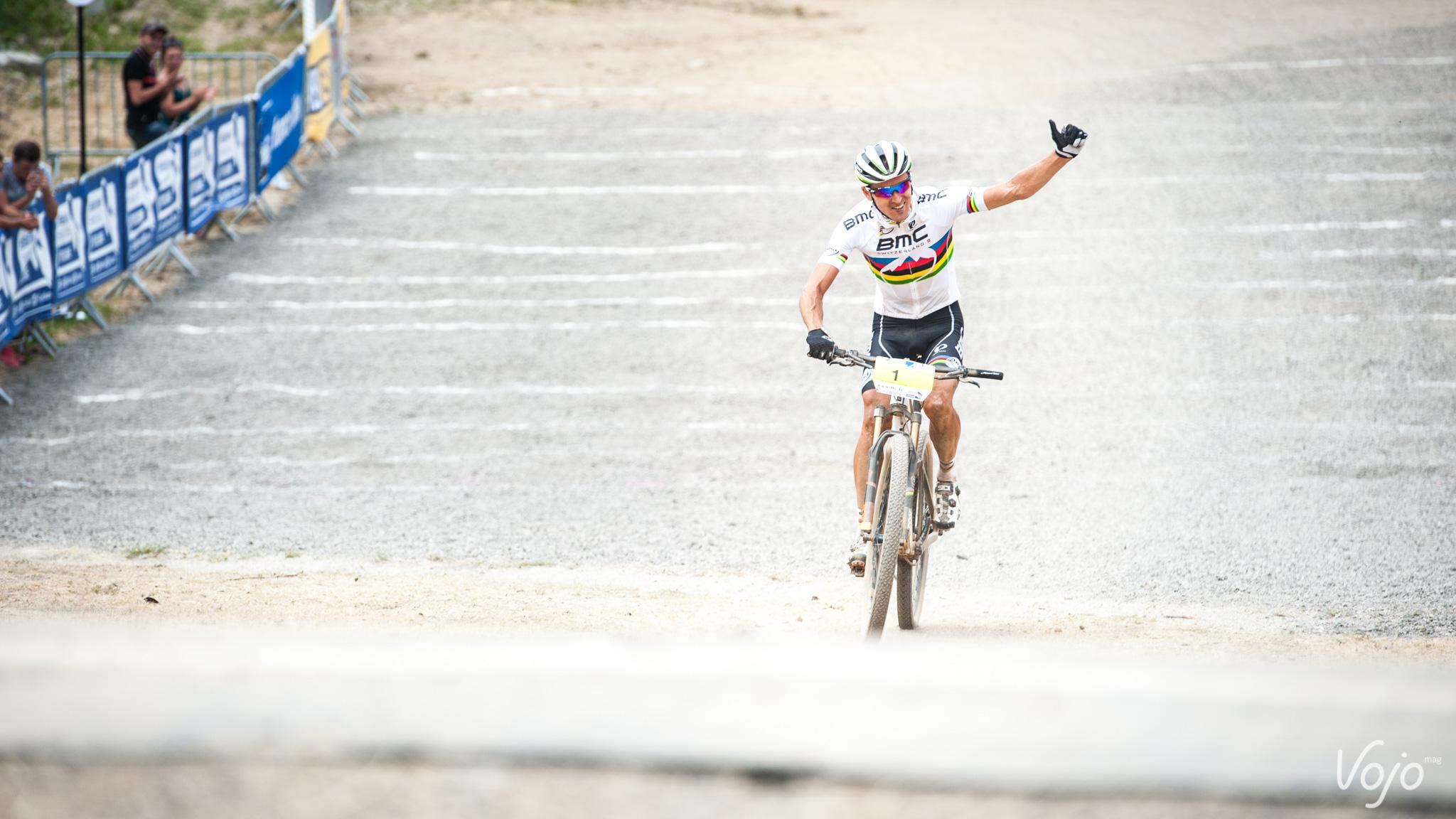 Championnats-de-france-2015-Oz-XC-Espoirs-finale-33