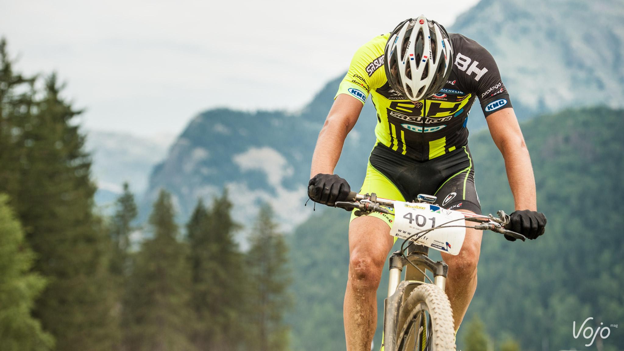 Championnats-de-france-2015-Oz-XC-Espoirs-finale-34