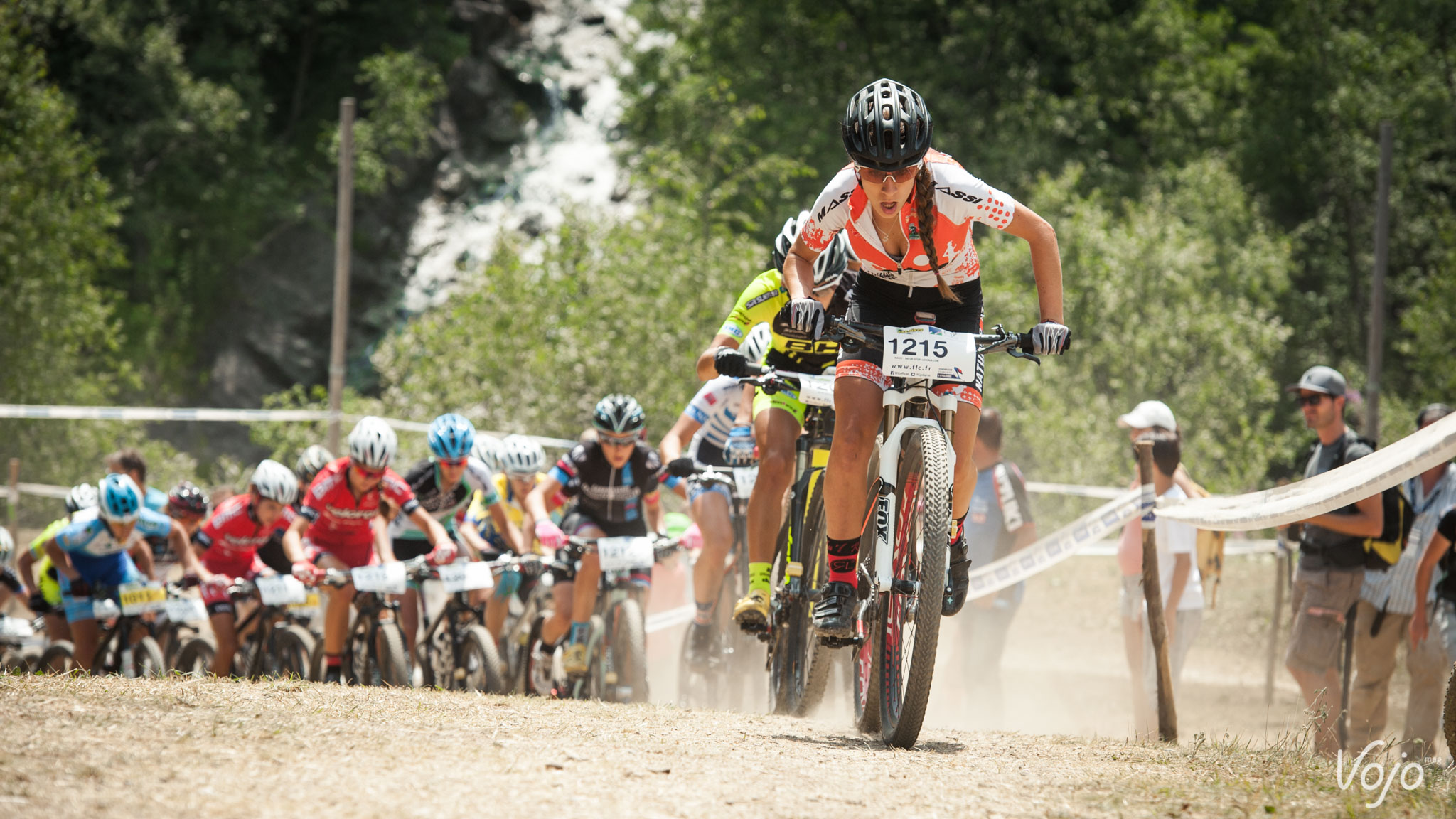 Championnats-de-france-2015-Oz-XC-Espoirs-finale-36