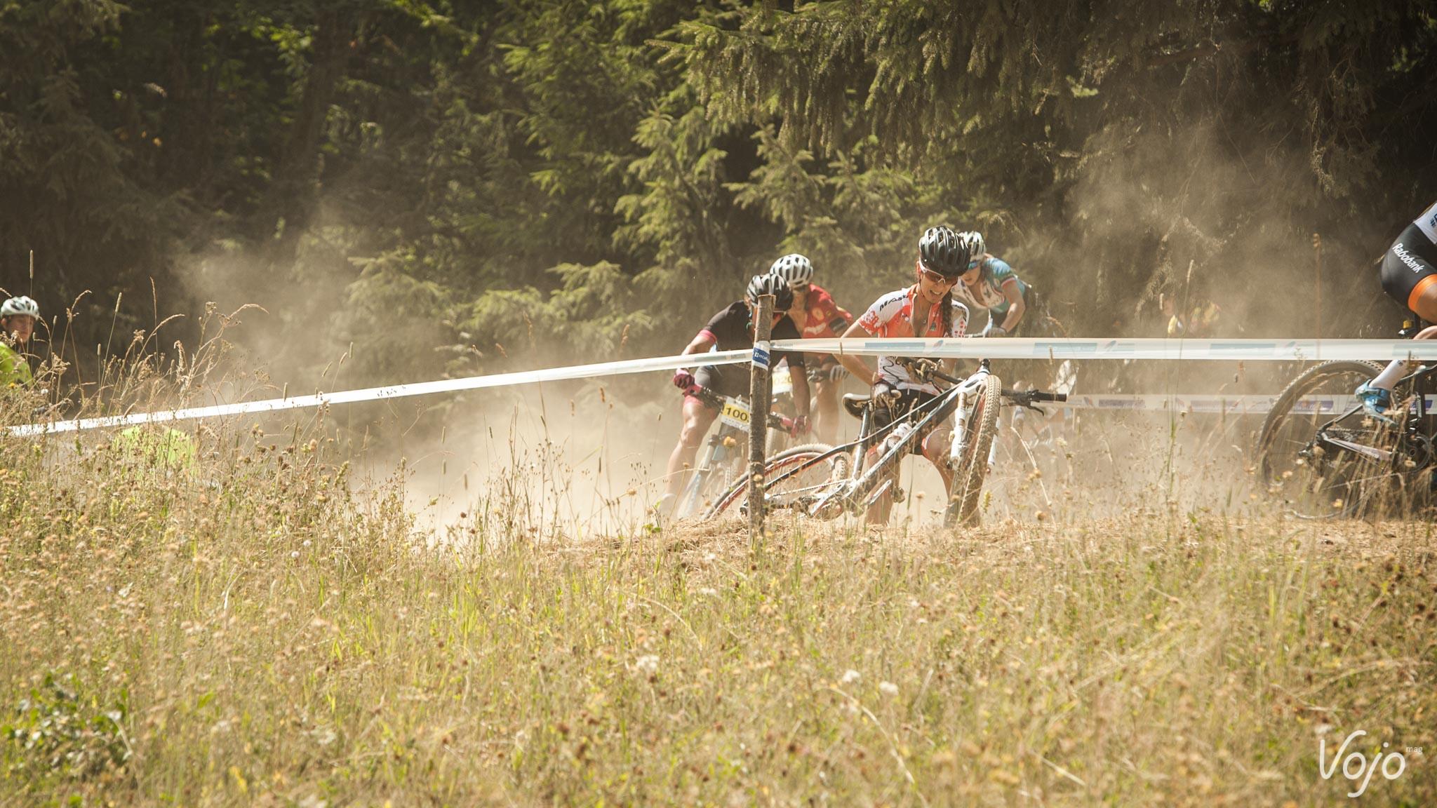 Championnats-de-france-2015-Oz-XC-Espoirs-finale-38