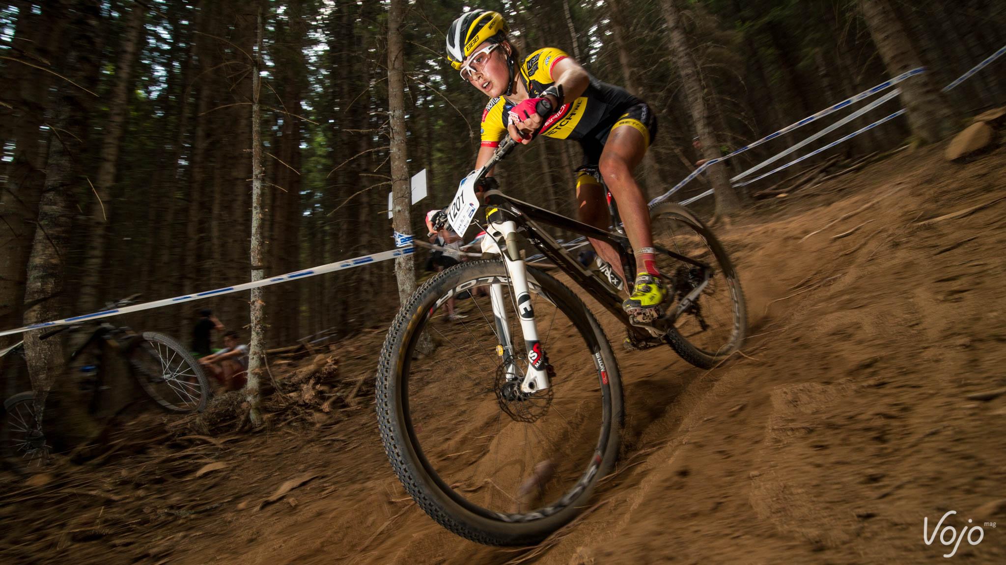 Championnats-de-france-2015-Oz-XC-Espoirs-finale-46