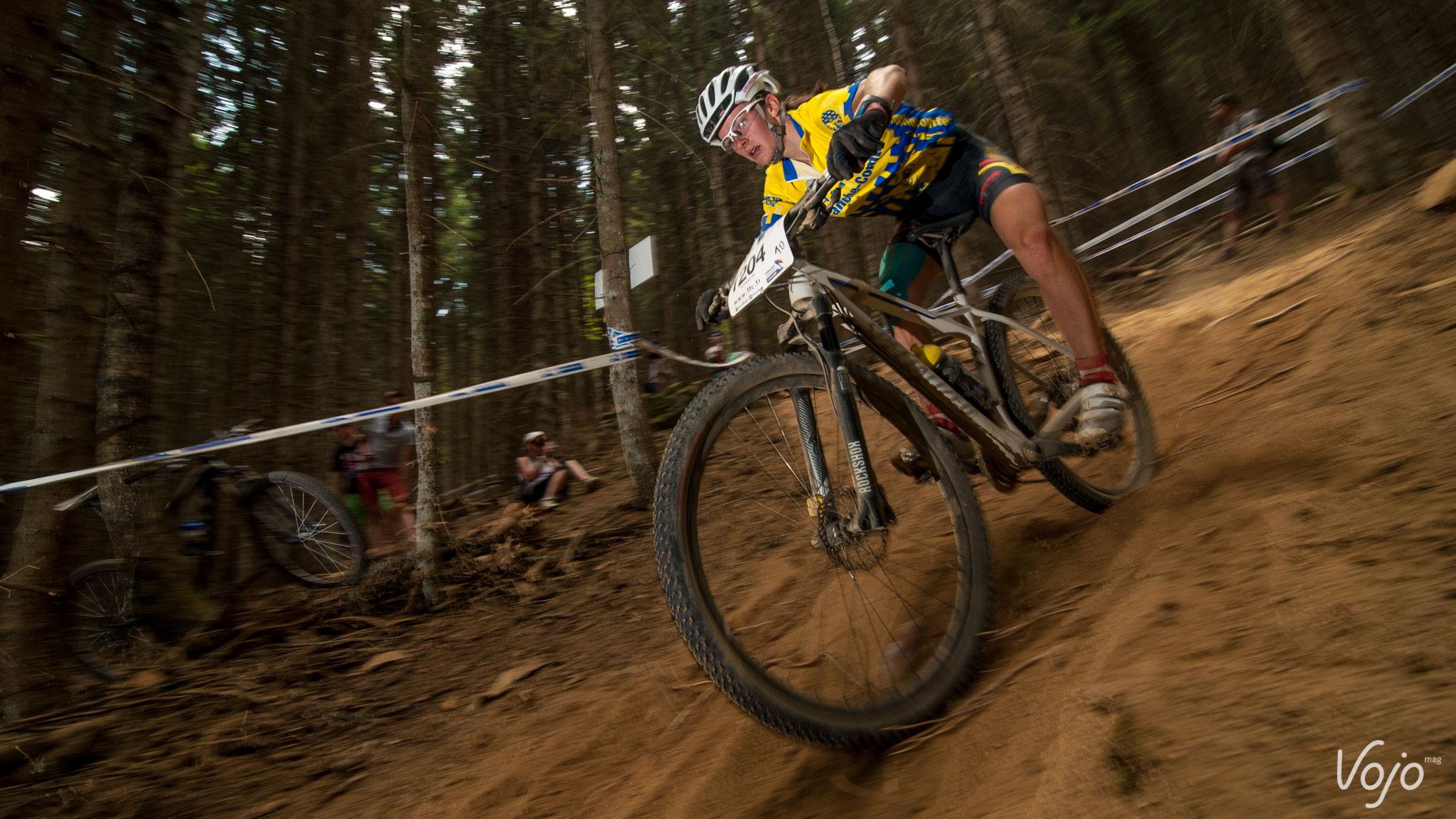Championnats-de-france-2015-Oz-XC-Espoirs-finale-48