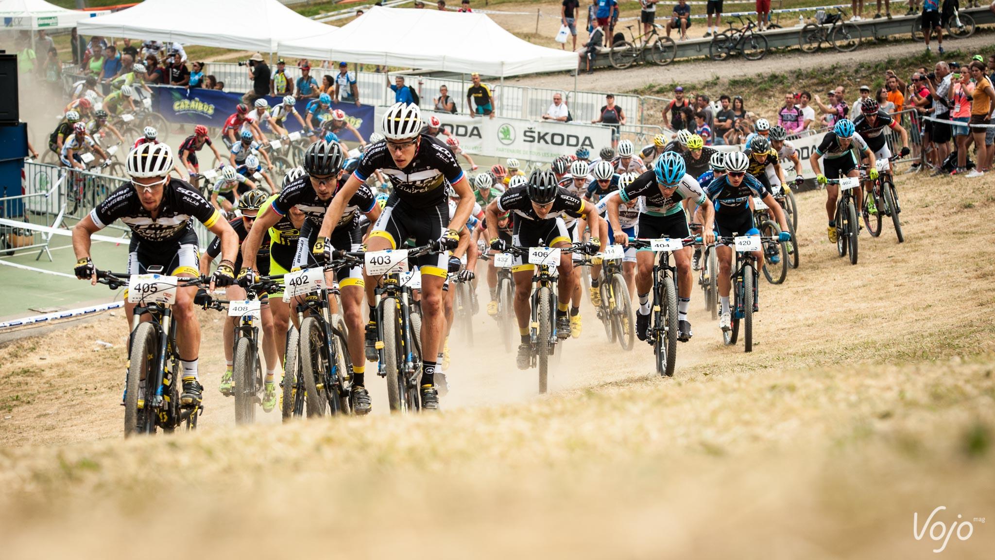 Championnats-de-france-2015-Oz-XC-Espoirs-finale-5