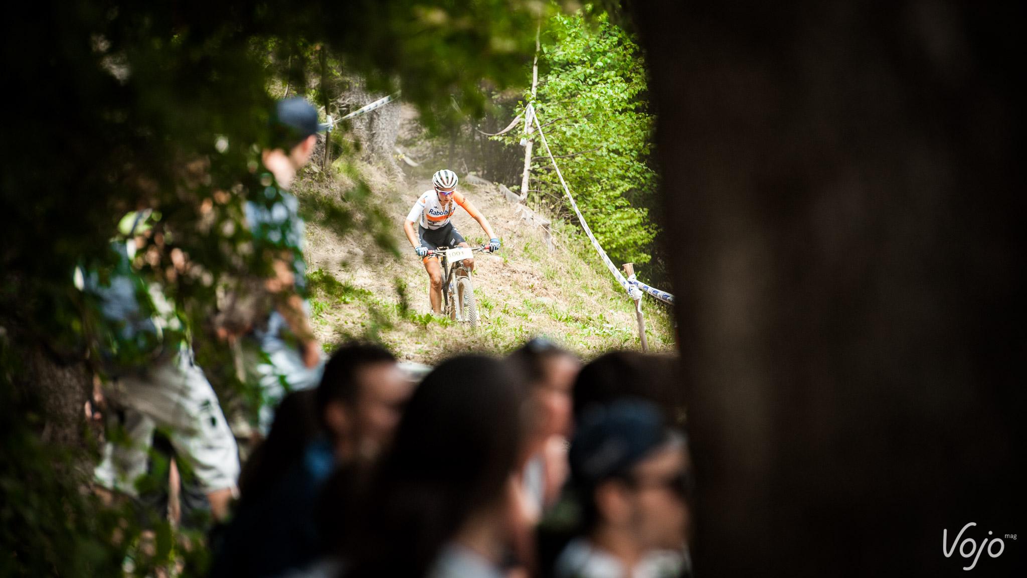 Championnats-de-france-2015-Oz-XC-Espoirs-finale-68
