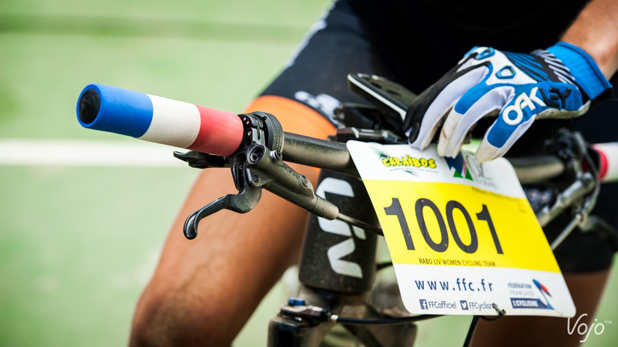 Championnats-de-france-2015-Oz-XC-Espoirs-finale-73