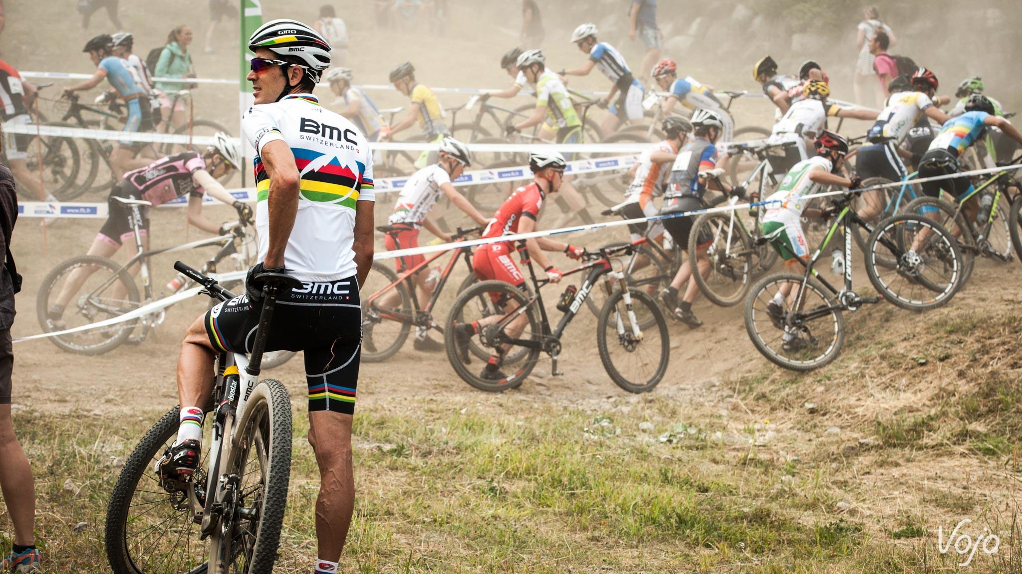 Championnats-de-france-2015-Oz-XC-Espoirs-finale-9