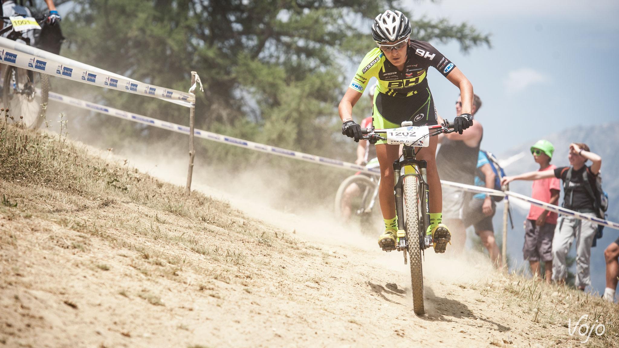 Championnats-de-france-2015-Oz-XC-resulats-2